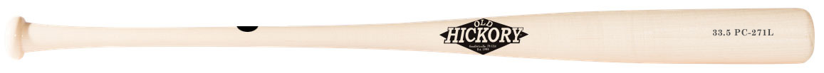 Old Hickory Bats