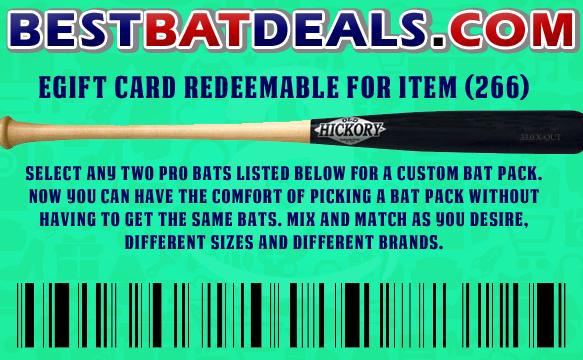 http://www.bestbatdeals.com/images/giftcard.png
