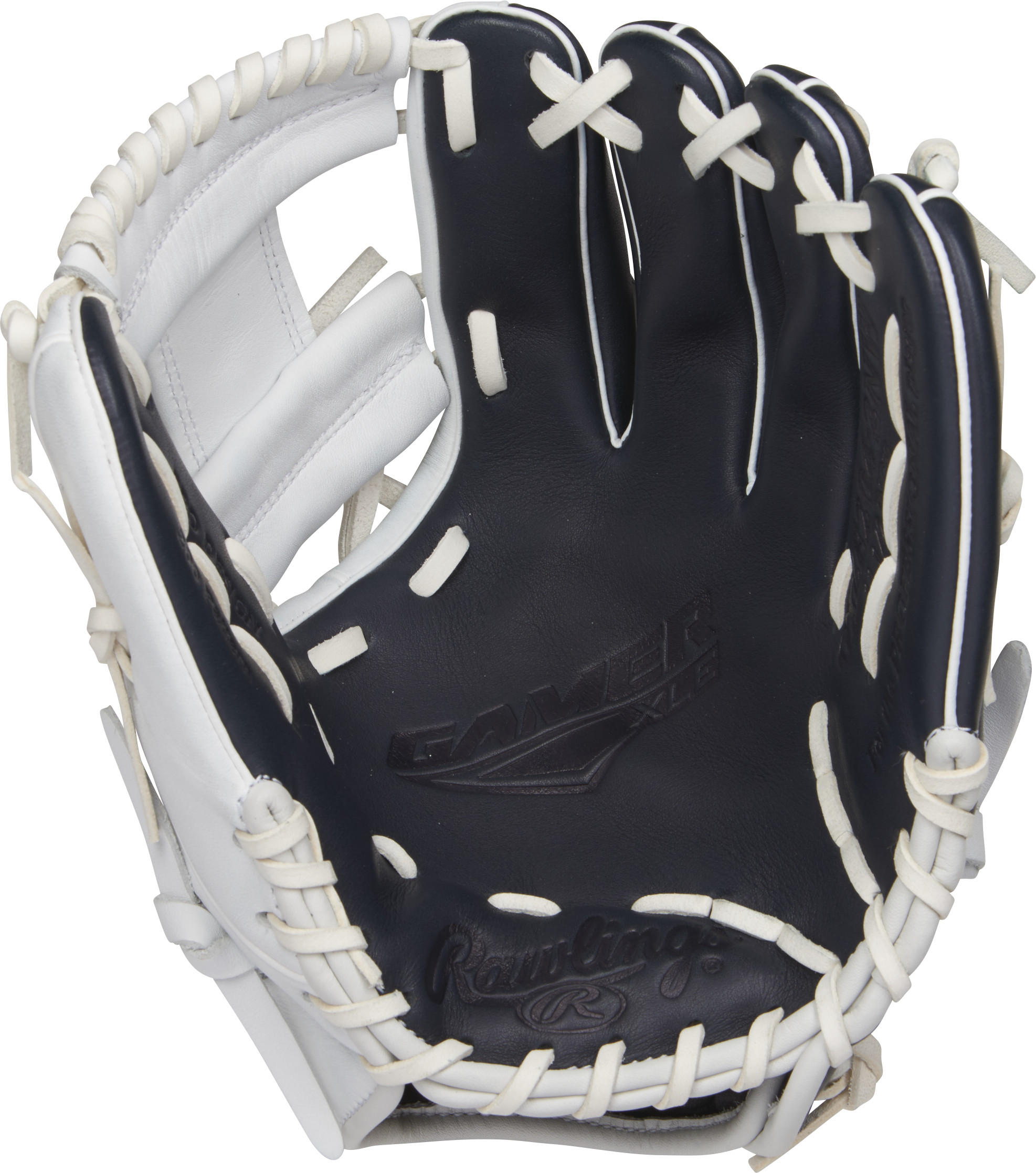 http://www.bestbatdeals.com/images/gloves/rawlings/GXLE204-2NW-1.jpg