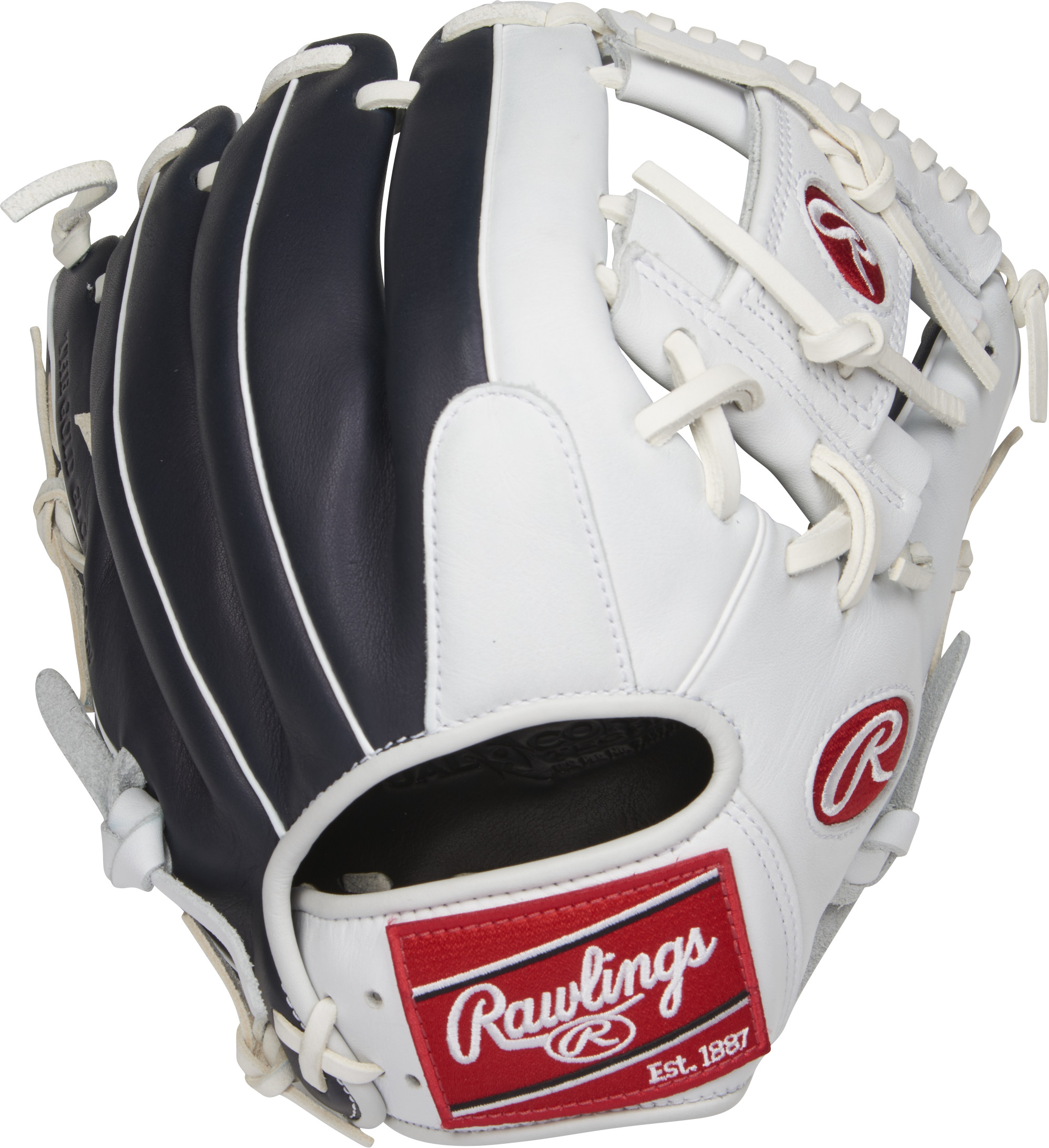 http://www.bestbatdeals.com/images/gloves/rawlings/GXLE204-2NW-2.jpg