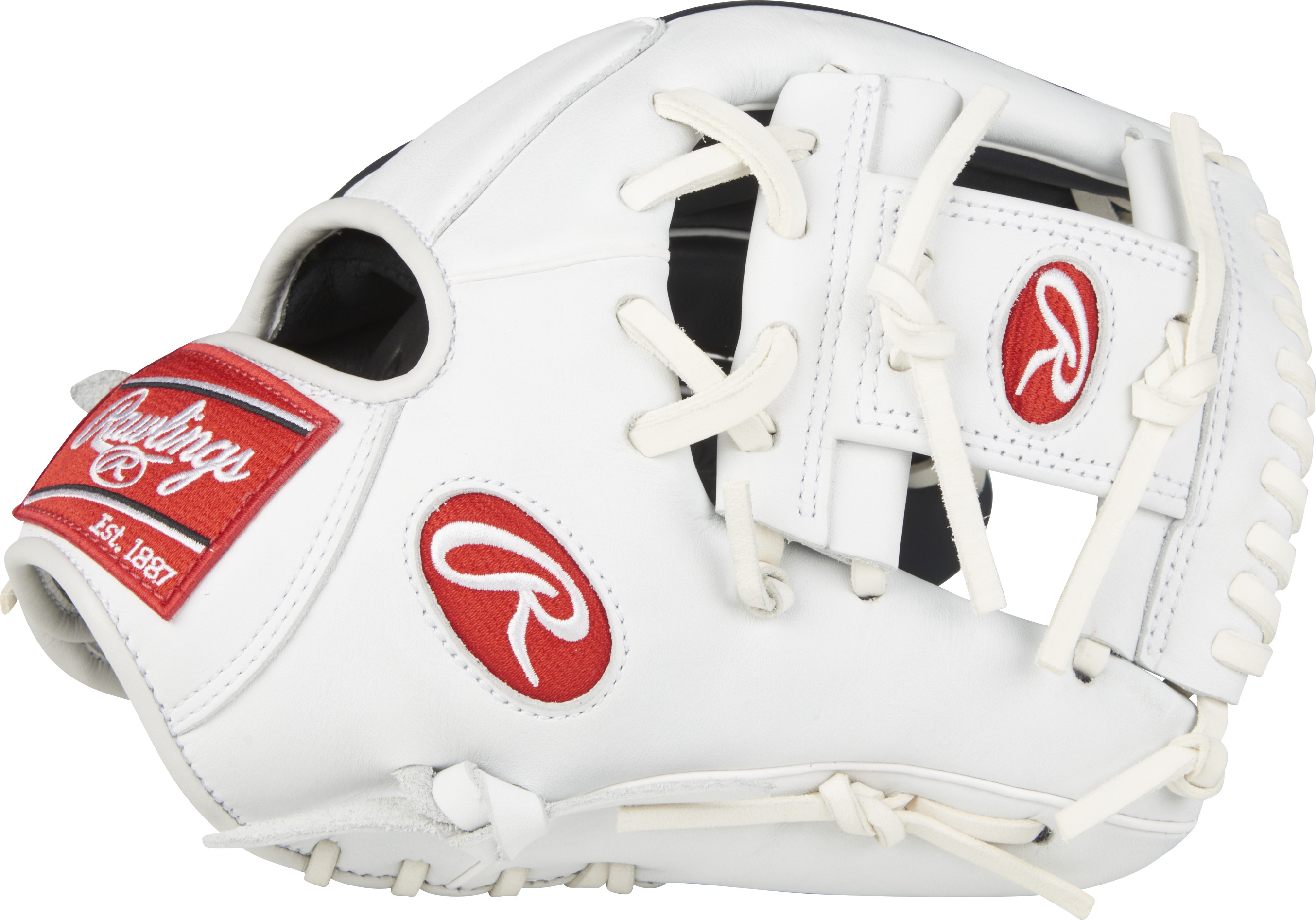 http://www.bestbatdeals.com/images/gloves/rawlings/GXLE204-2NW-3.jpg