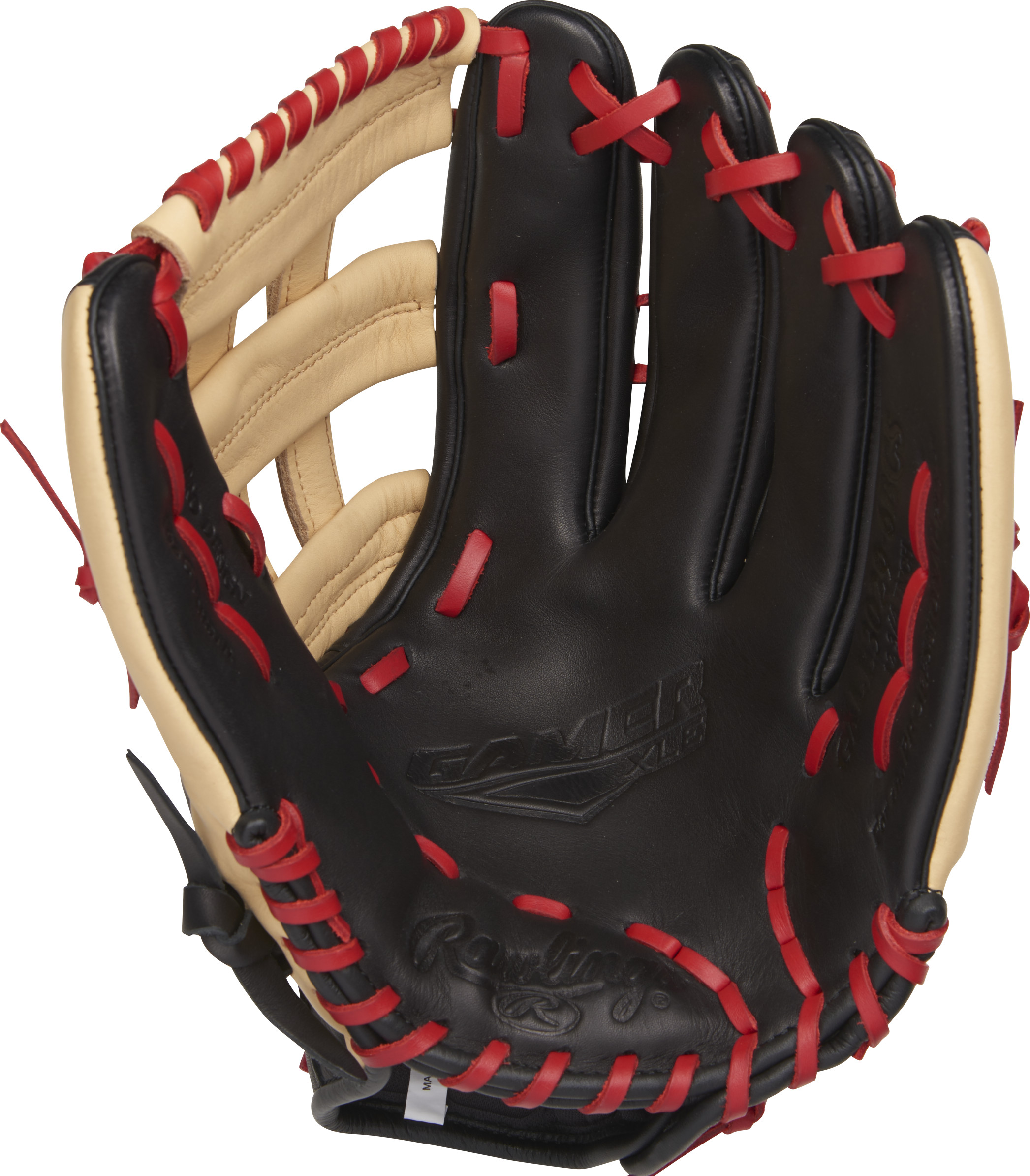 http://www.bestbatdeals.com/images/gloves/rawlings/GXLE3029-6BCS-1.jpg