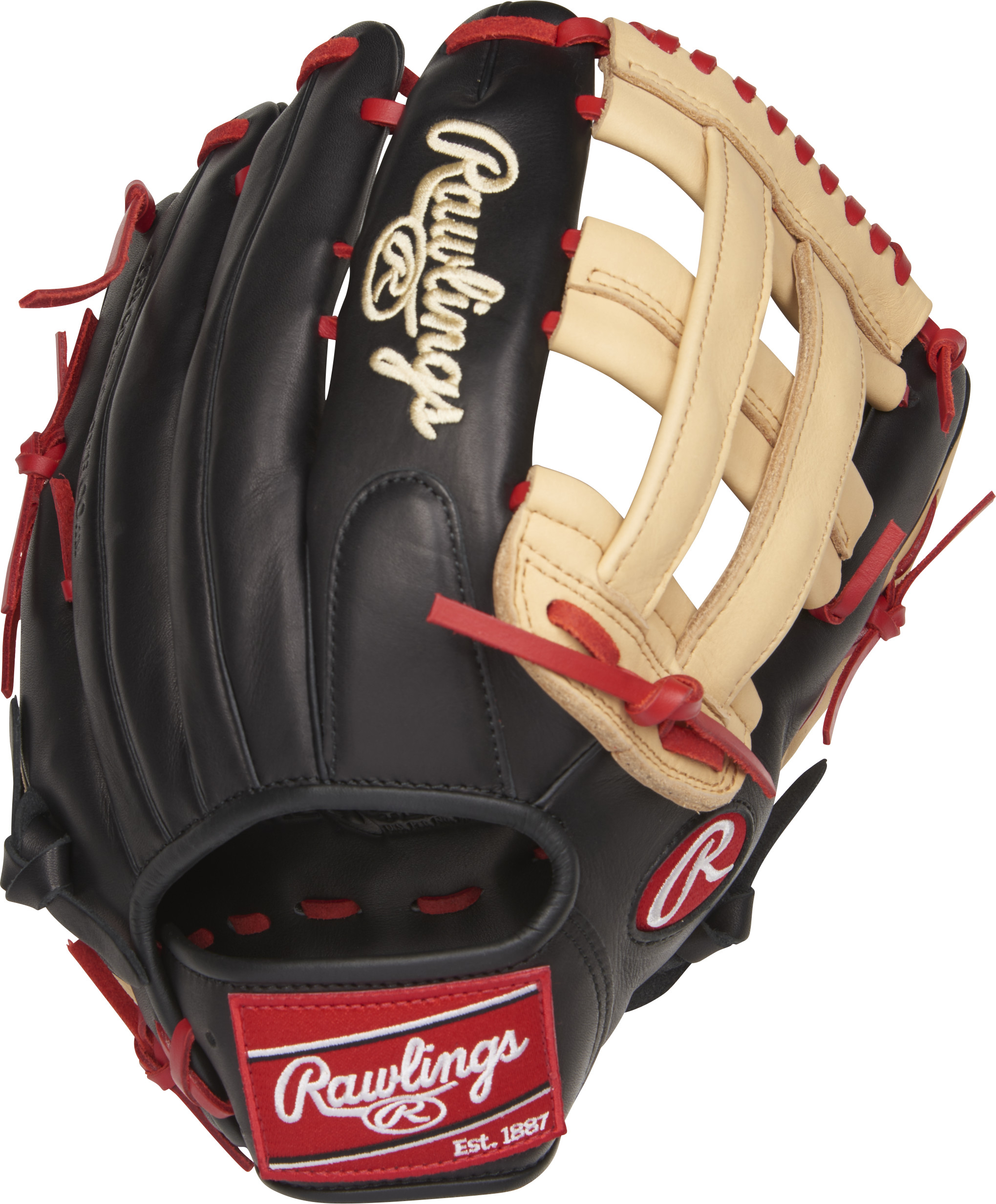 http://www.bestbatdeals.com/images/gloves/rawlings/GXLE3029-6BCS-2.jpg