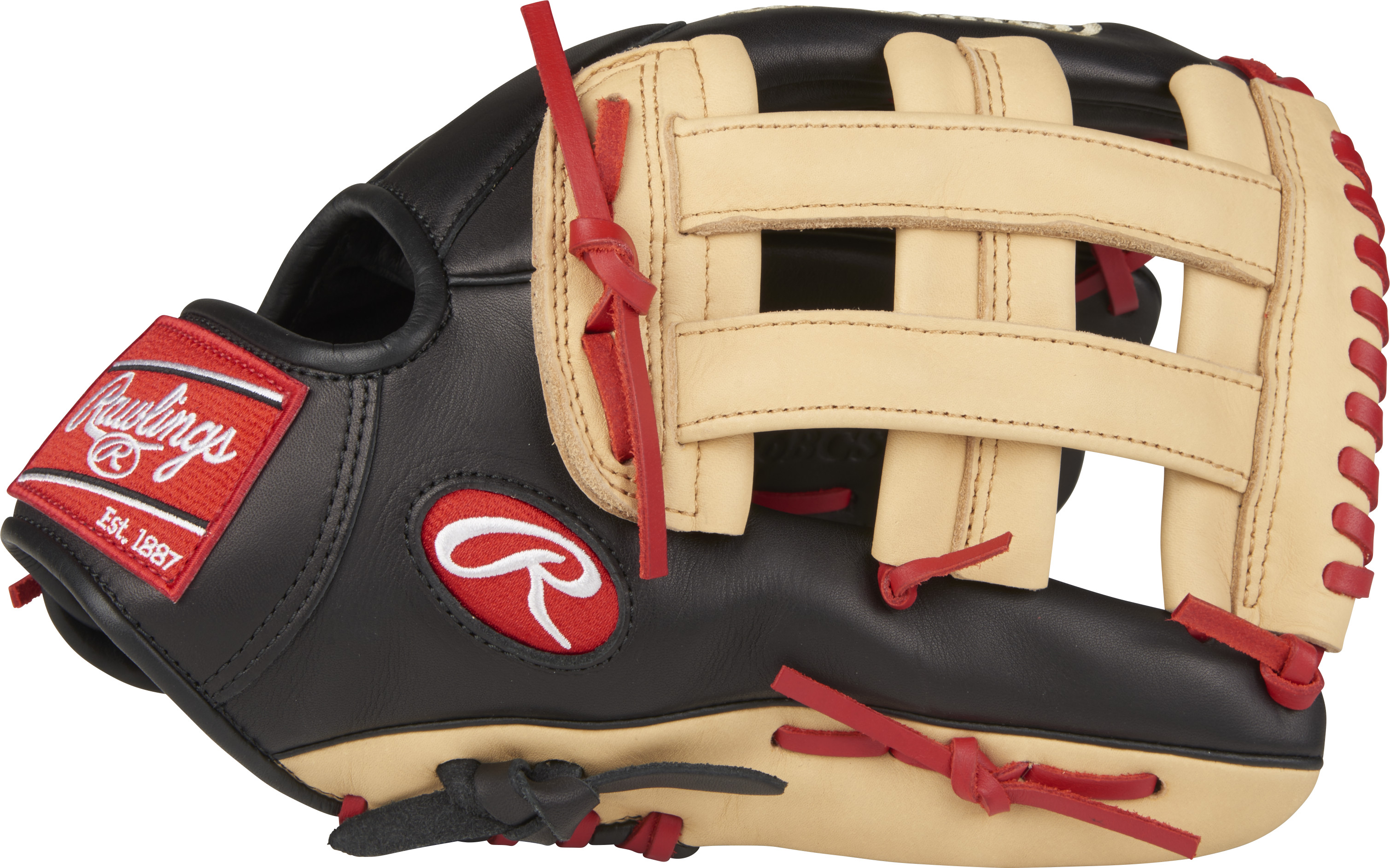 http://www.bestbatdeals.com/images/gloves/rawlings/GXLE3029-6BCS-3.jpg