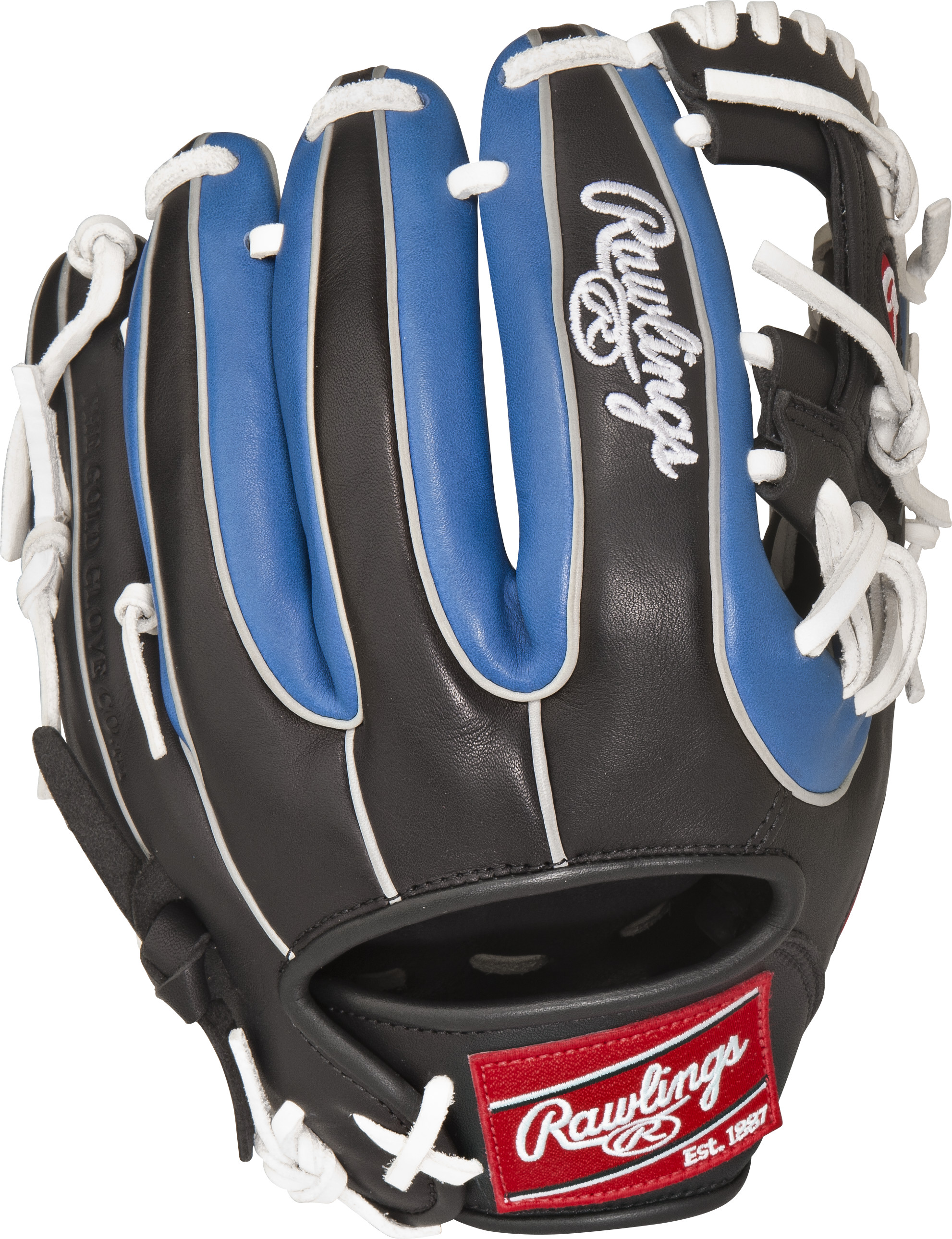 http://www.bestbatdeals.com/images/gloves/rawlings/GXLE312-2BR_back.jpg