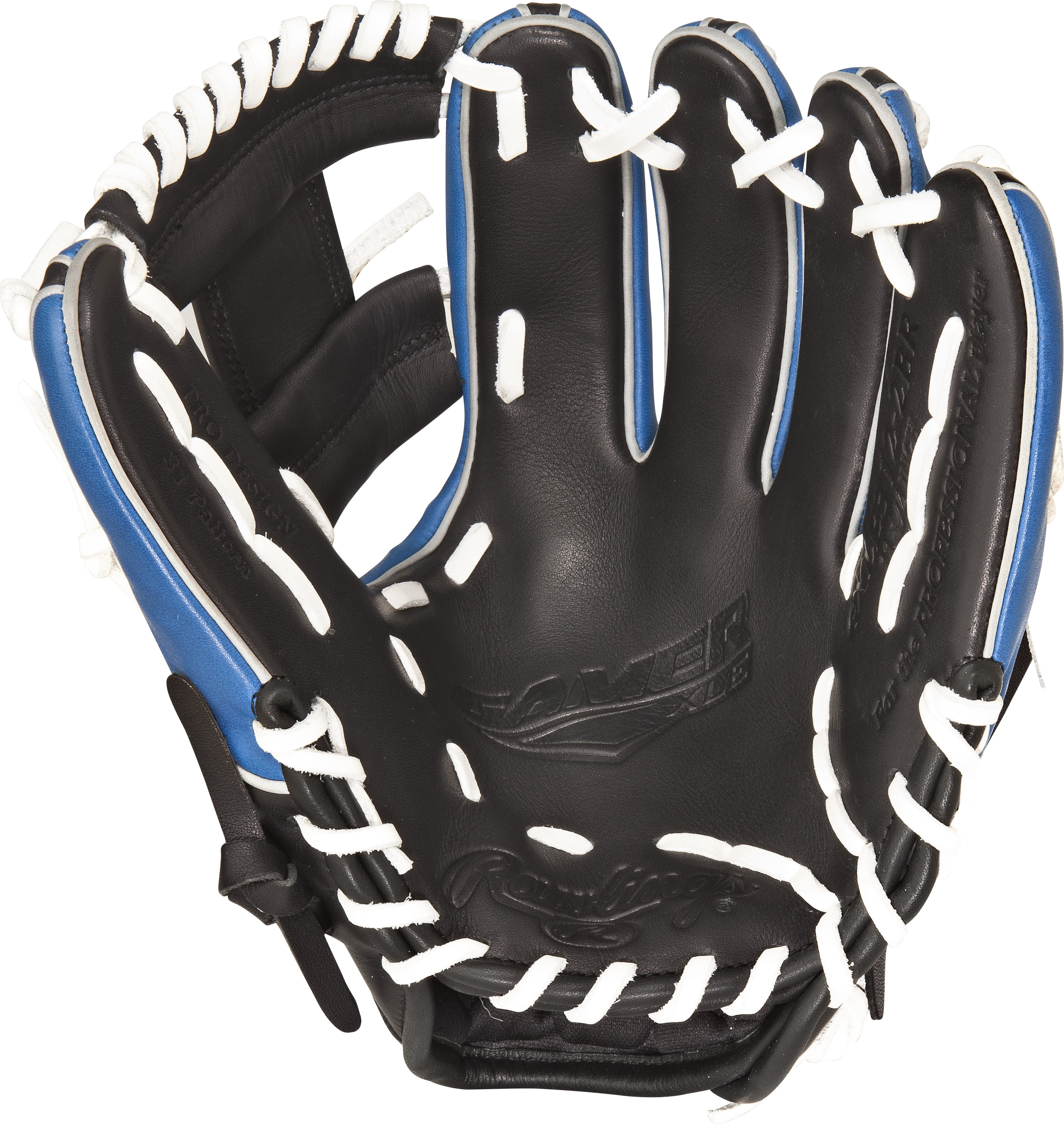 http://www.bestbatdeals.com/images/gloves/rawlings/GXLE312-2BR_palm.jpg