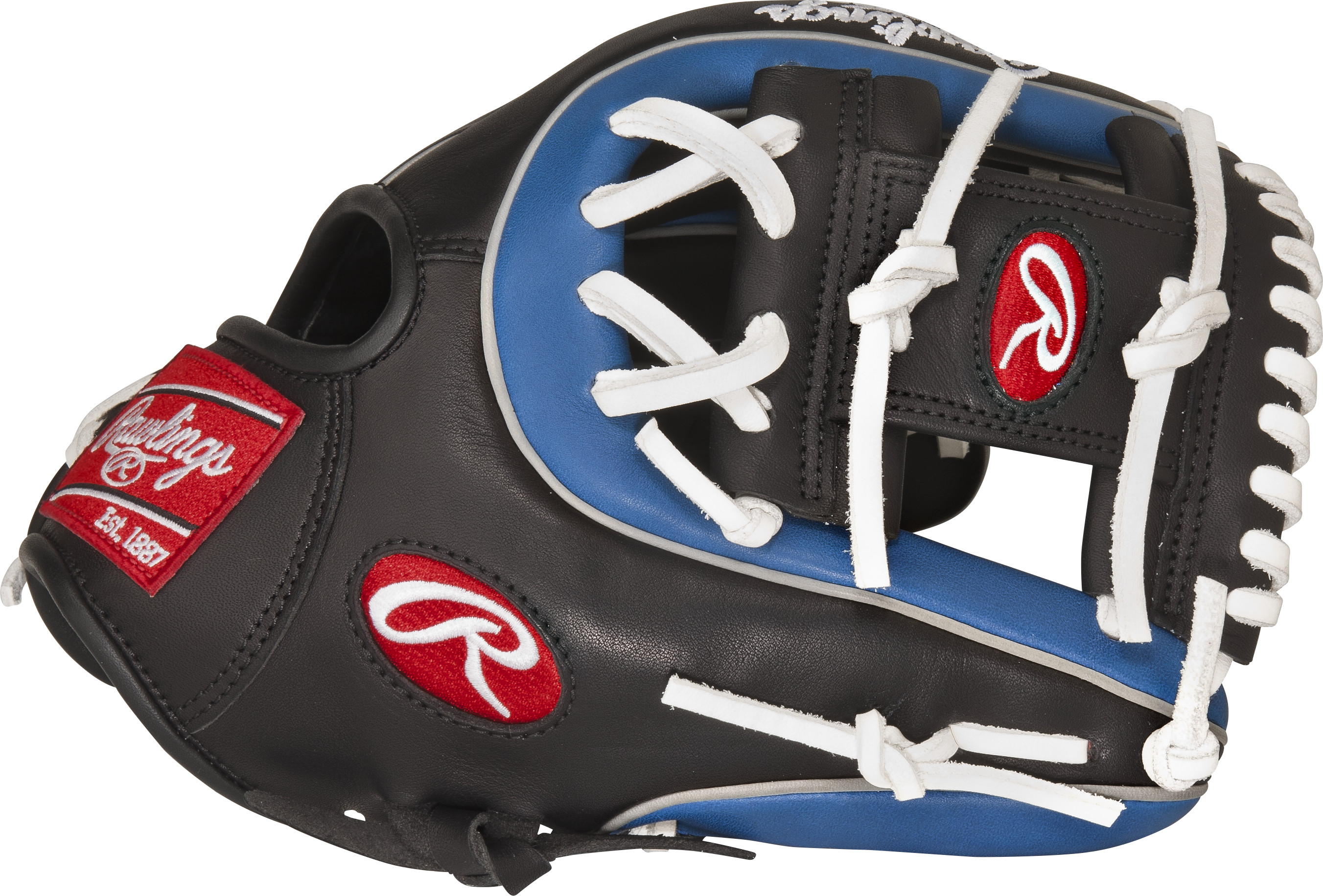 http://www.bestbatdeals.com/images/gloves/rawlings/GXLE312-2BR_thumb.jpg
