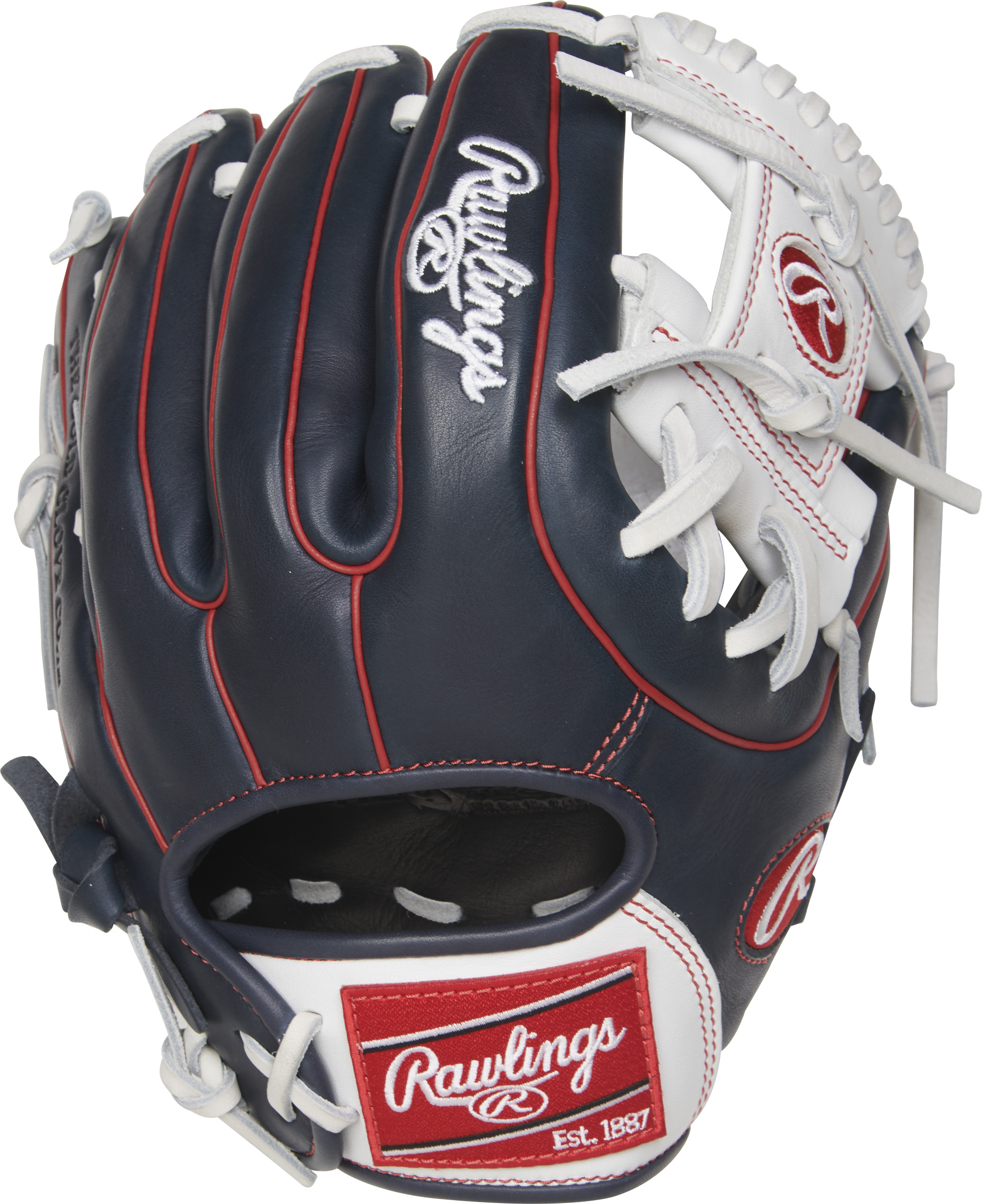 http://www.bestbatdeals.com/images/gloves/rawlings/GXLE312-2NW-2.jpg