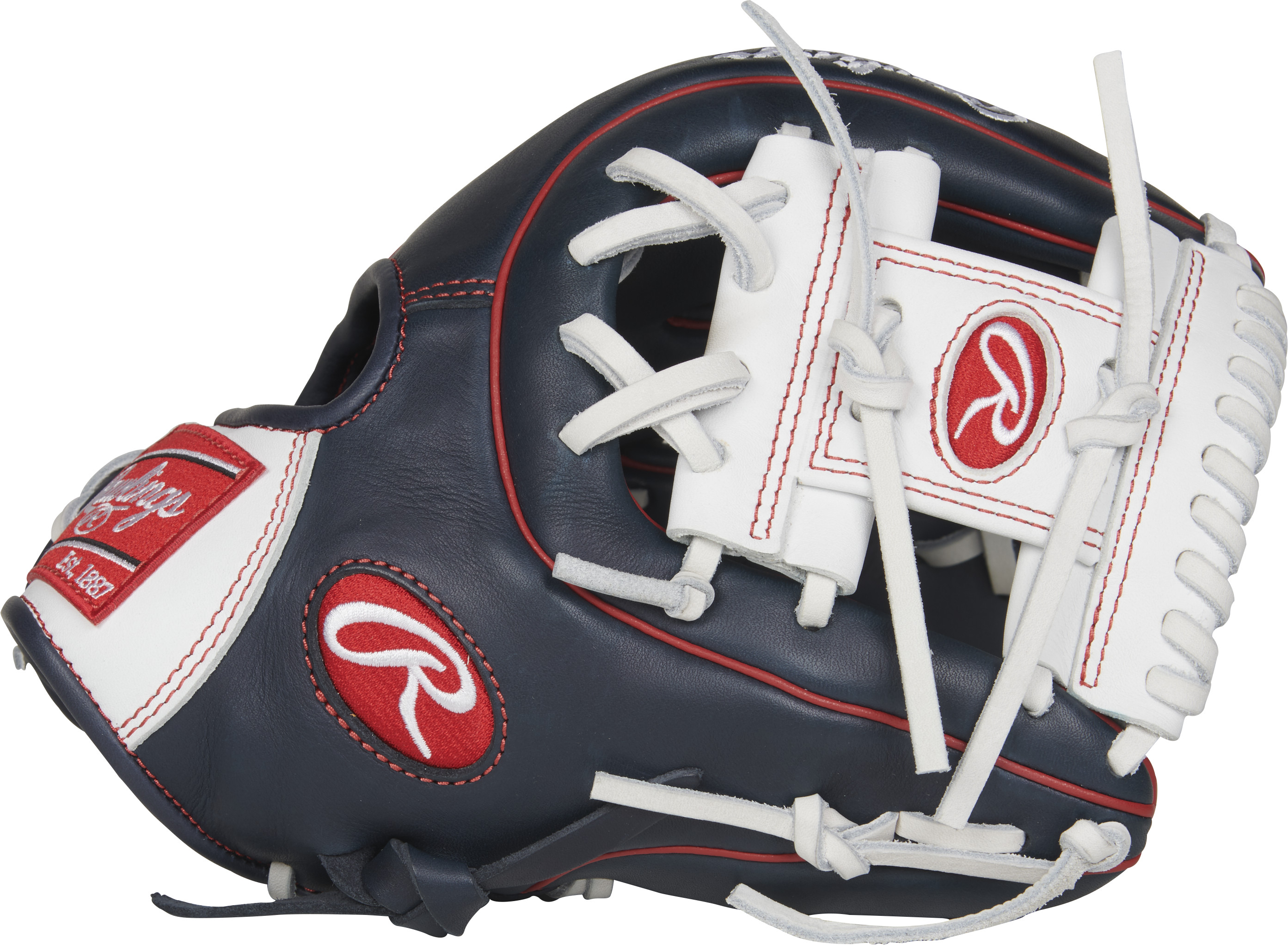 http://www.bestbatdeals.com/images/gloves/rawlings/GXLE312-2NW-3.jpg