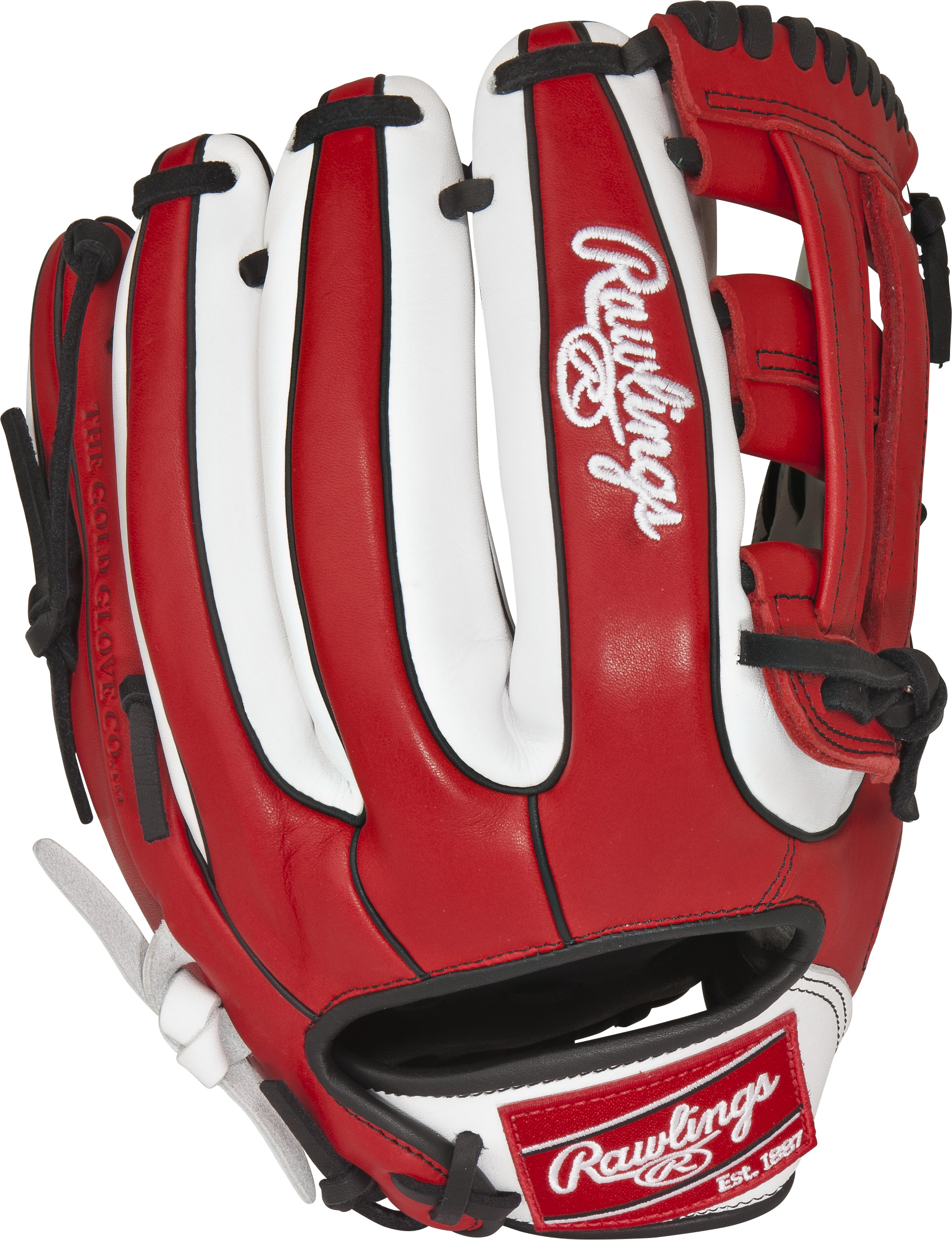 http://www.bestbatdeals.com/images/gloves/rawlings/GXLE315-6WS_back.jpg
