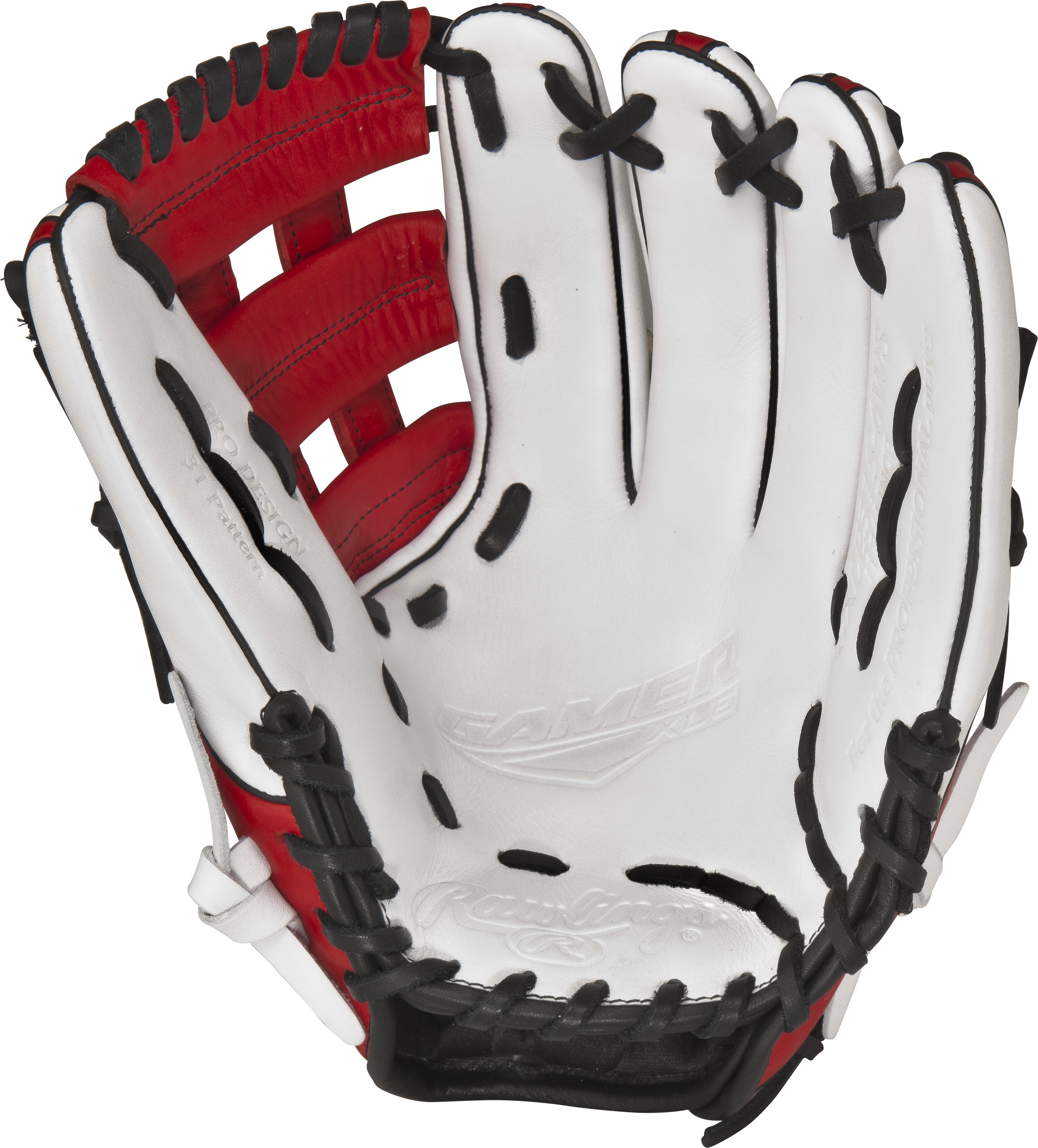 http://www.bestbatdeals.com/images/gloves/rawlings/GXLE315-6WS_palm.jpg