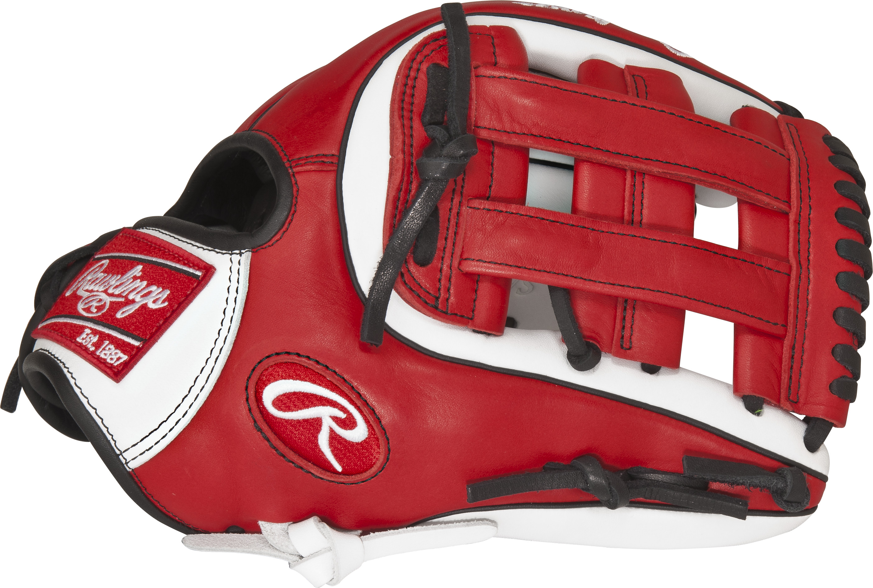 http://www.bestbatdeals.com/images/gloves/rawlings/GXLE315-6WS_thumb.jpg