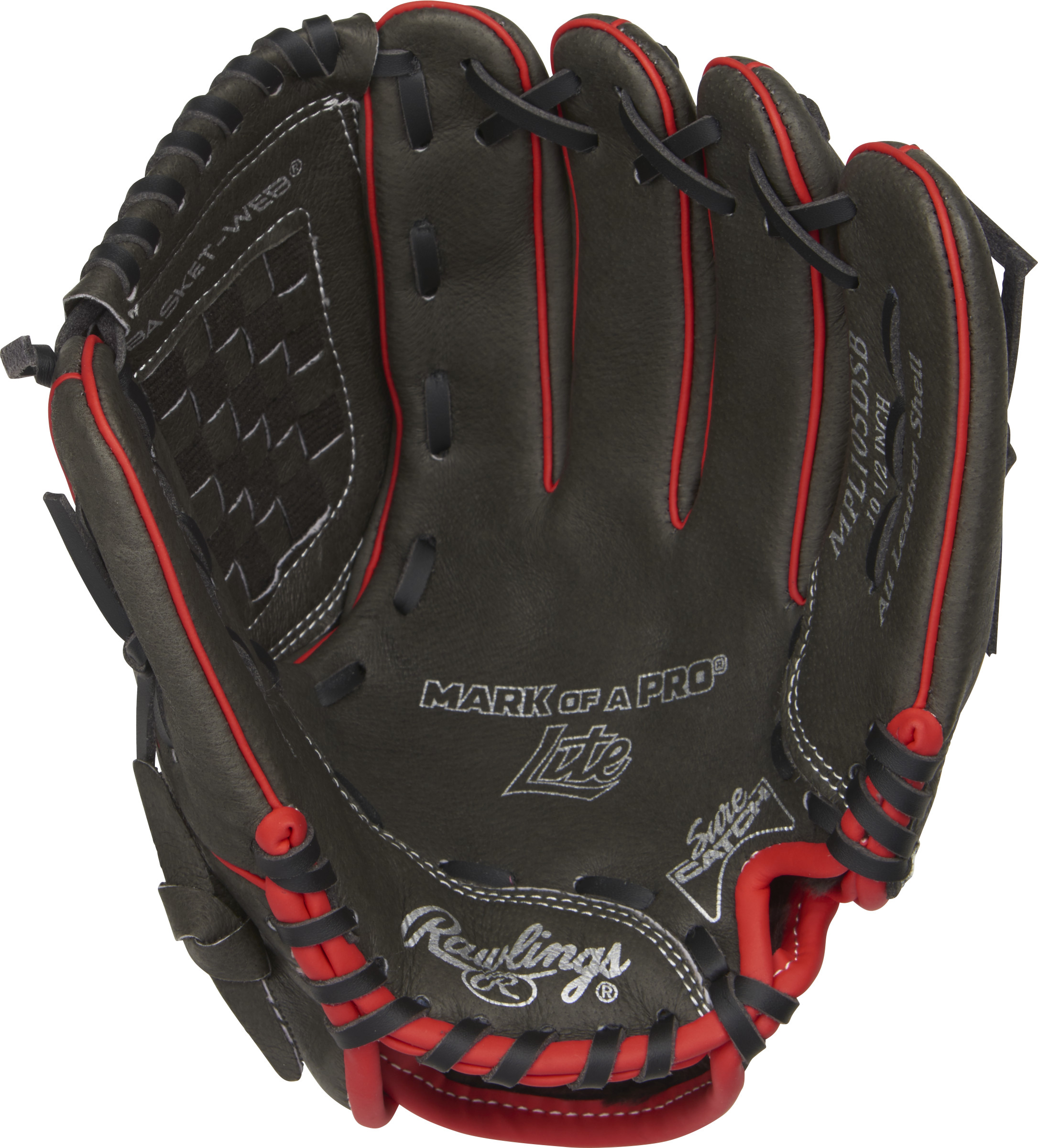 http://www.bestbatdeals.com/images/gloves/rawlings/MPL105DSB-1.jpg