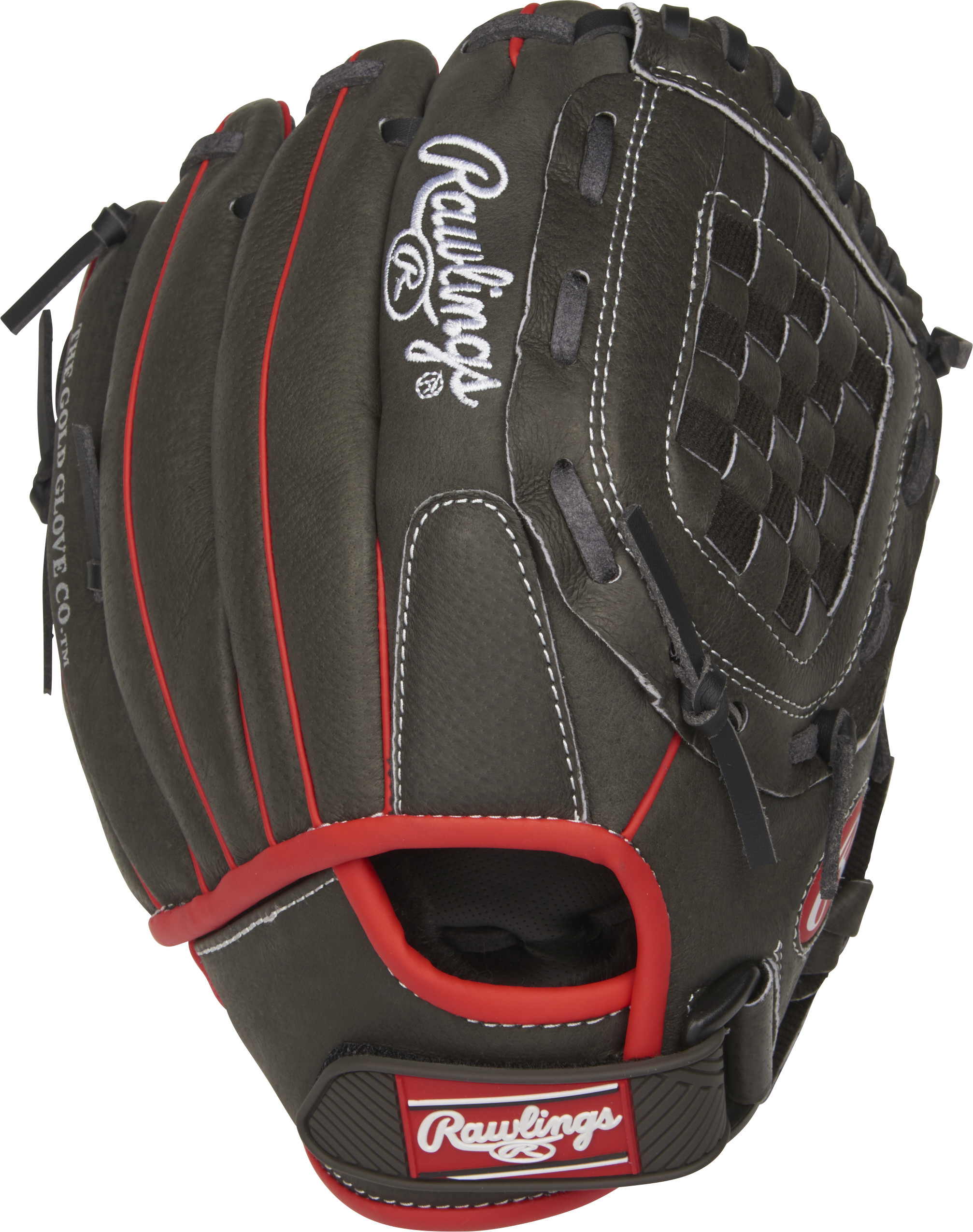 http://www.bestbatdeals.com/images/gloves/rawlings/MPL105DSB-2.jpg