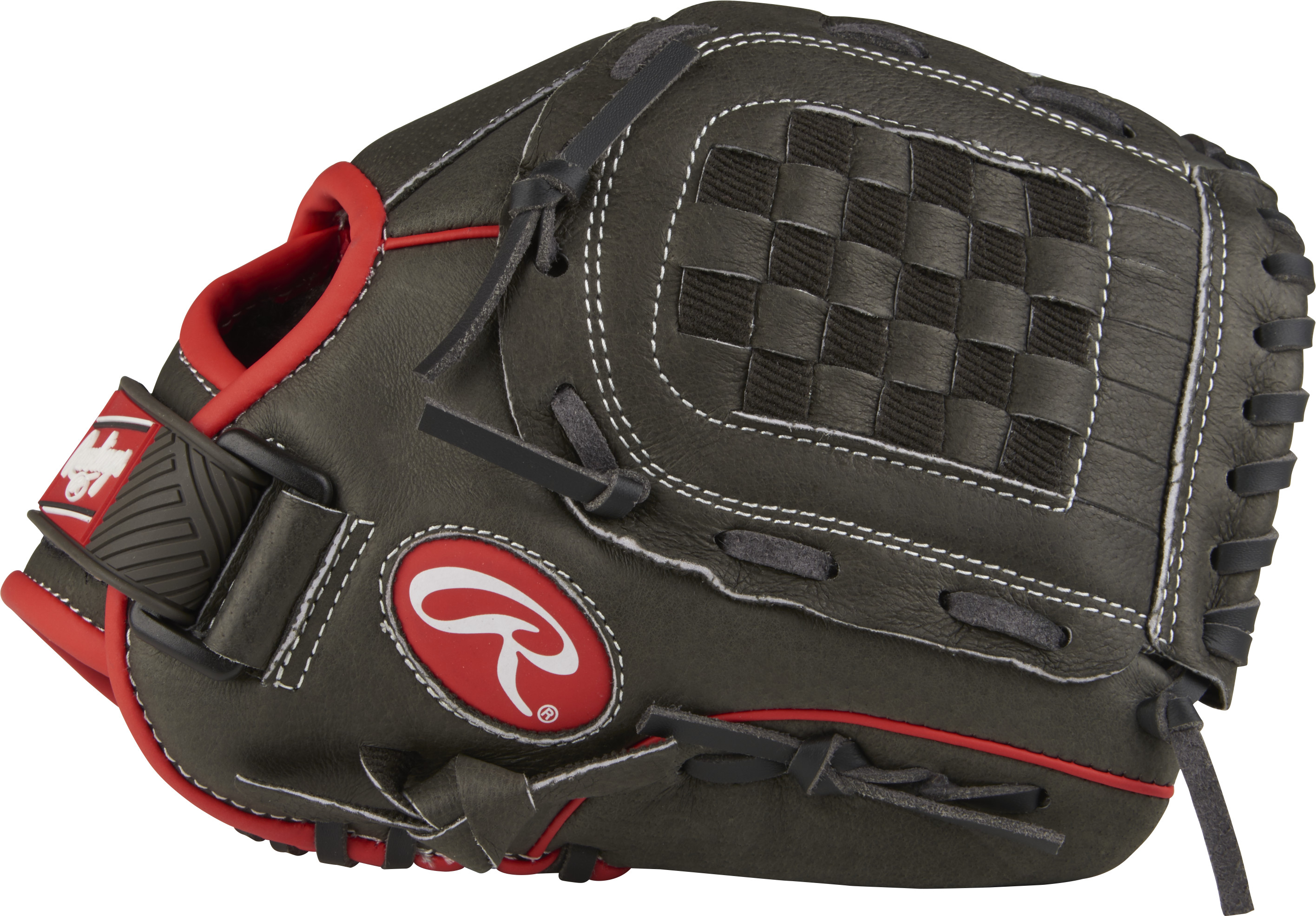 http://www.bestbatdeals.com/images/gloves/rawlings/MPL105DSB-3.jpg