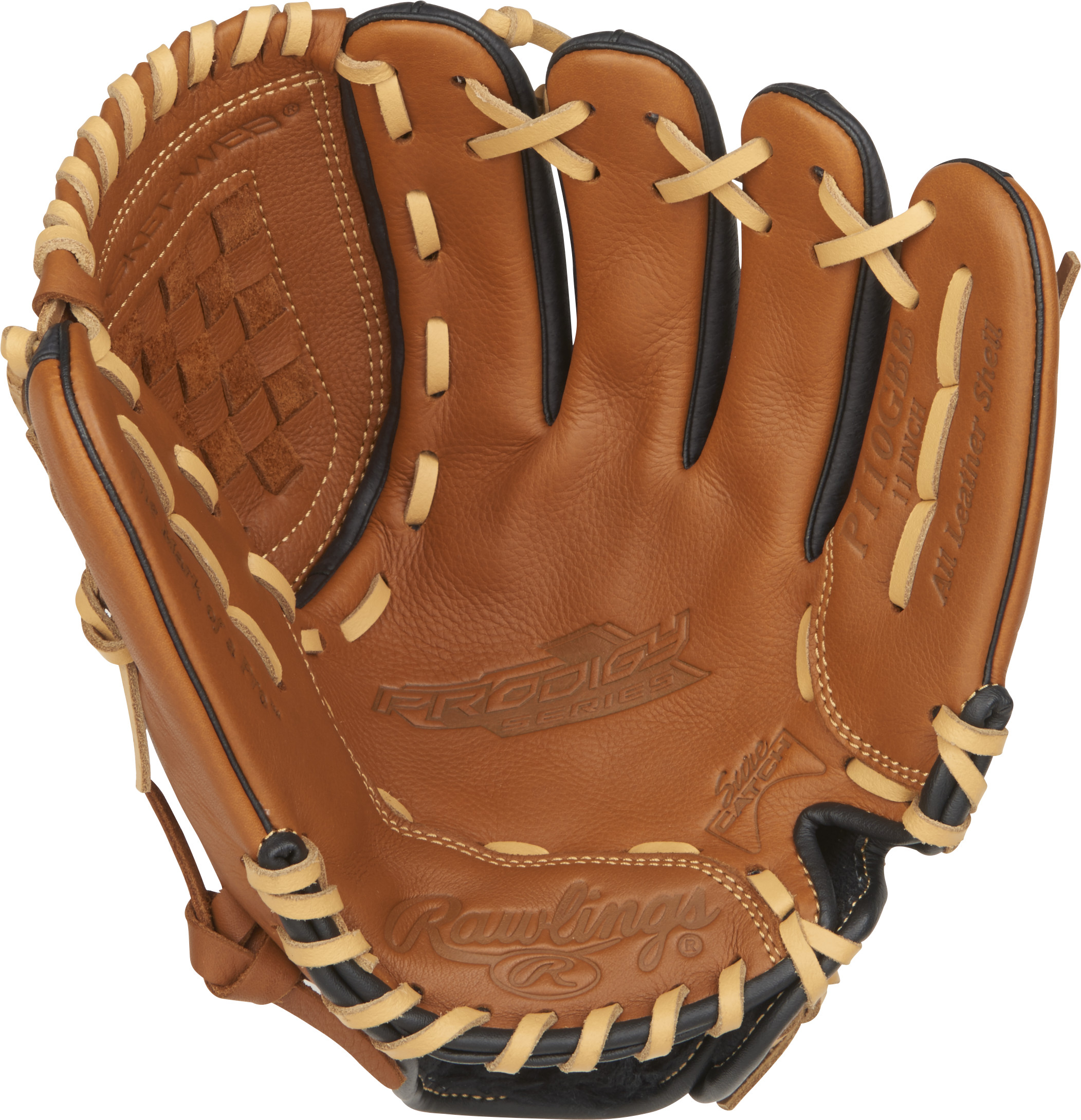 http://www.bestbatdeals.com/images/gloves/rawlings/P110GBB-1.jpg