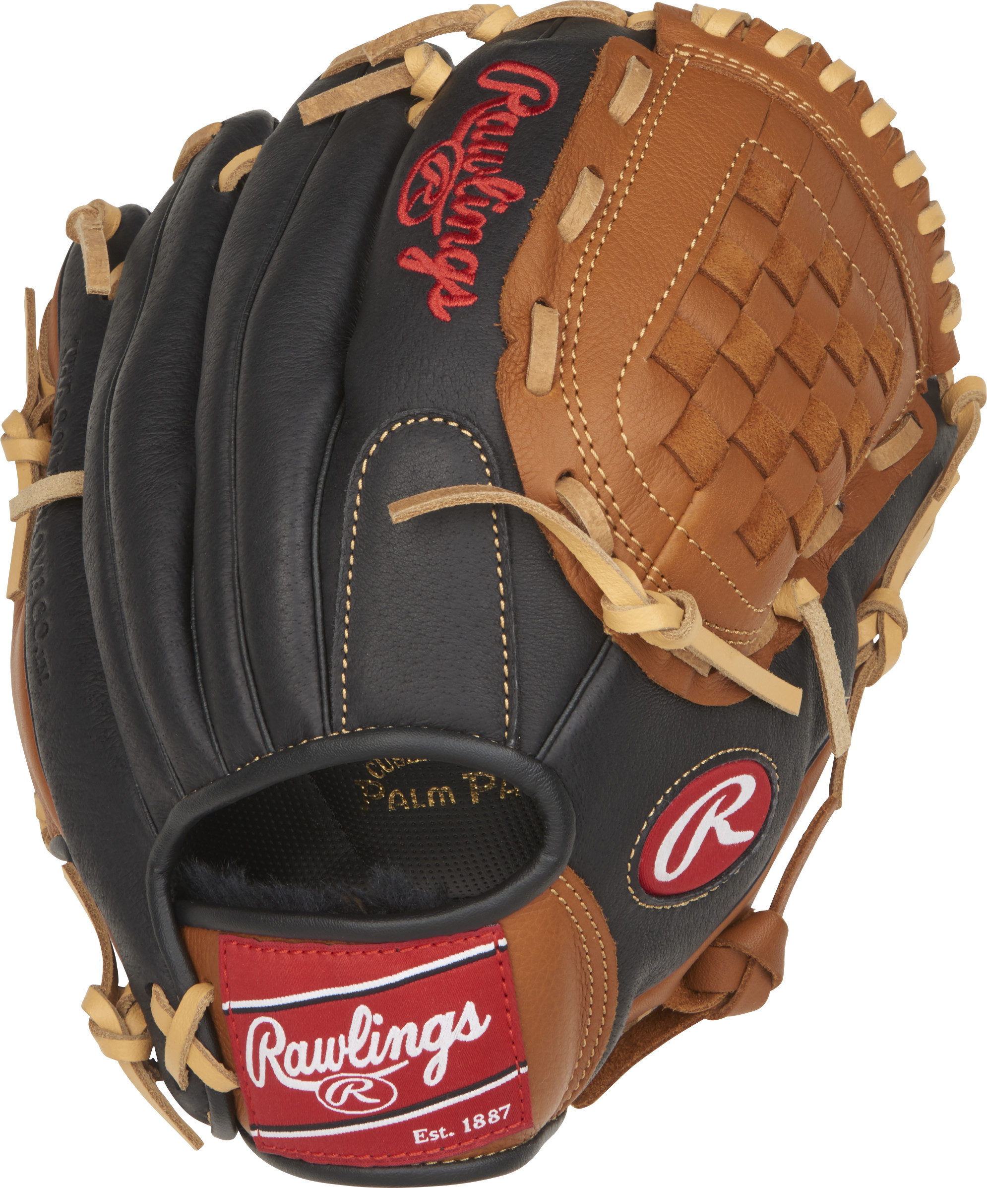 http://www.bestbatdeals.com/images/gloves/rawlings/P110GBB-2.jpg