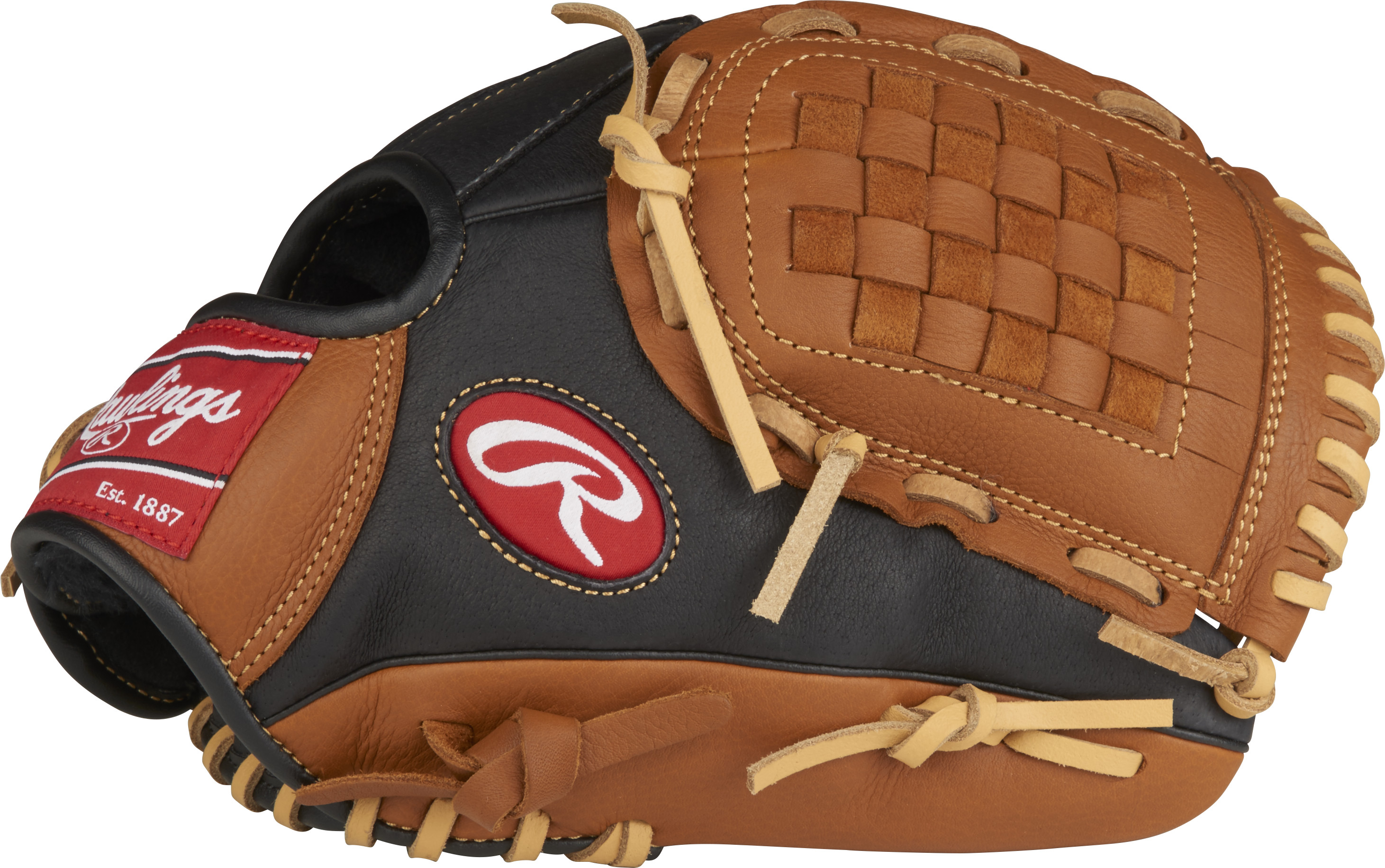 http://www.bestbatdeals.com/images/gloves/rawlings/P110GBB-3.jpg