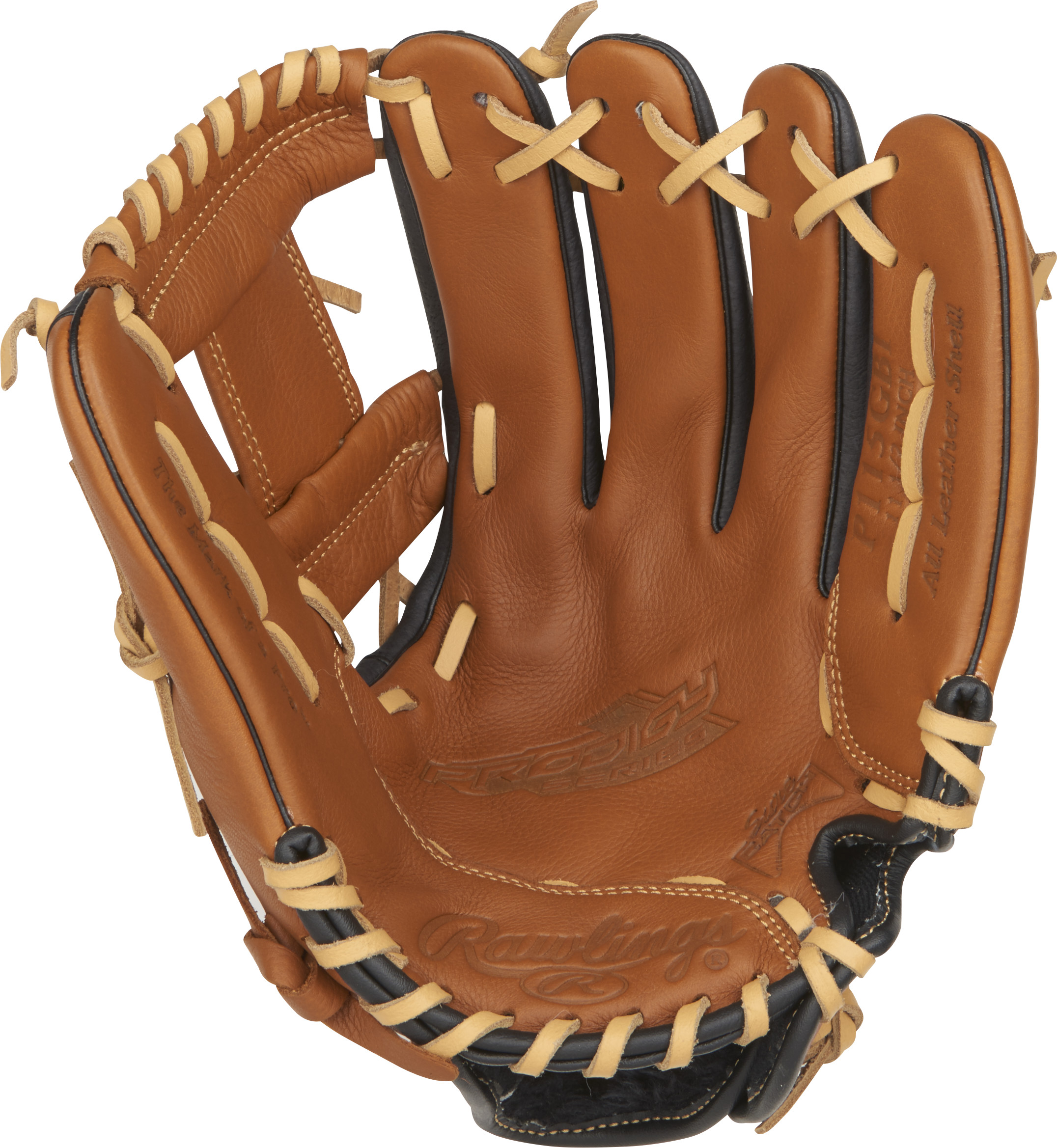 http://www.bestbatdeals.com/images/gloves/rawlings/P115GBI-1.jpg