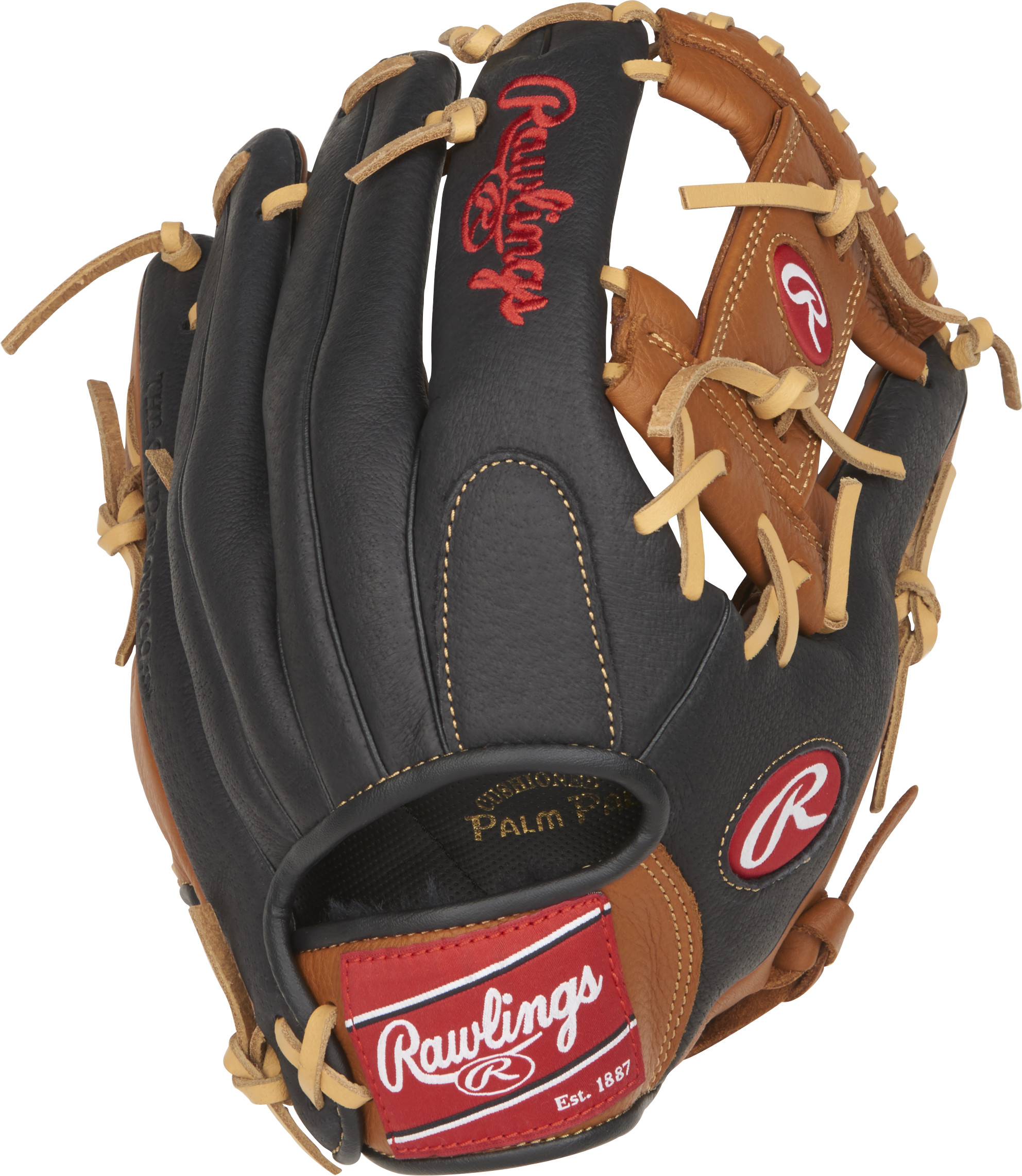 http://www.bestbatdeals.com/images/gloves/rawlings/P115GBI-2.jpg