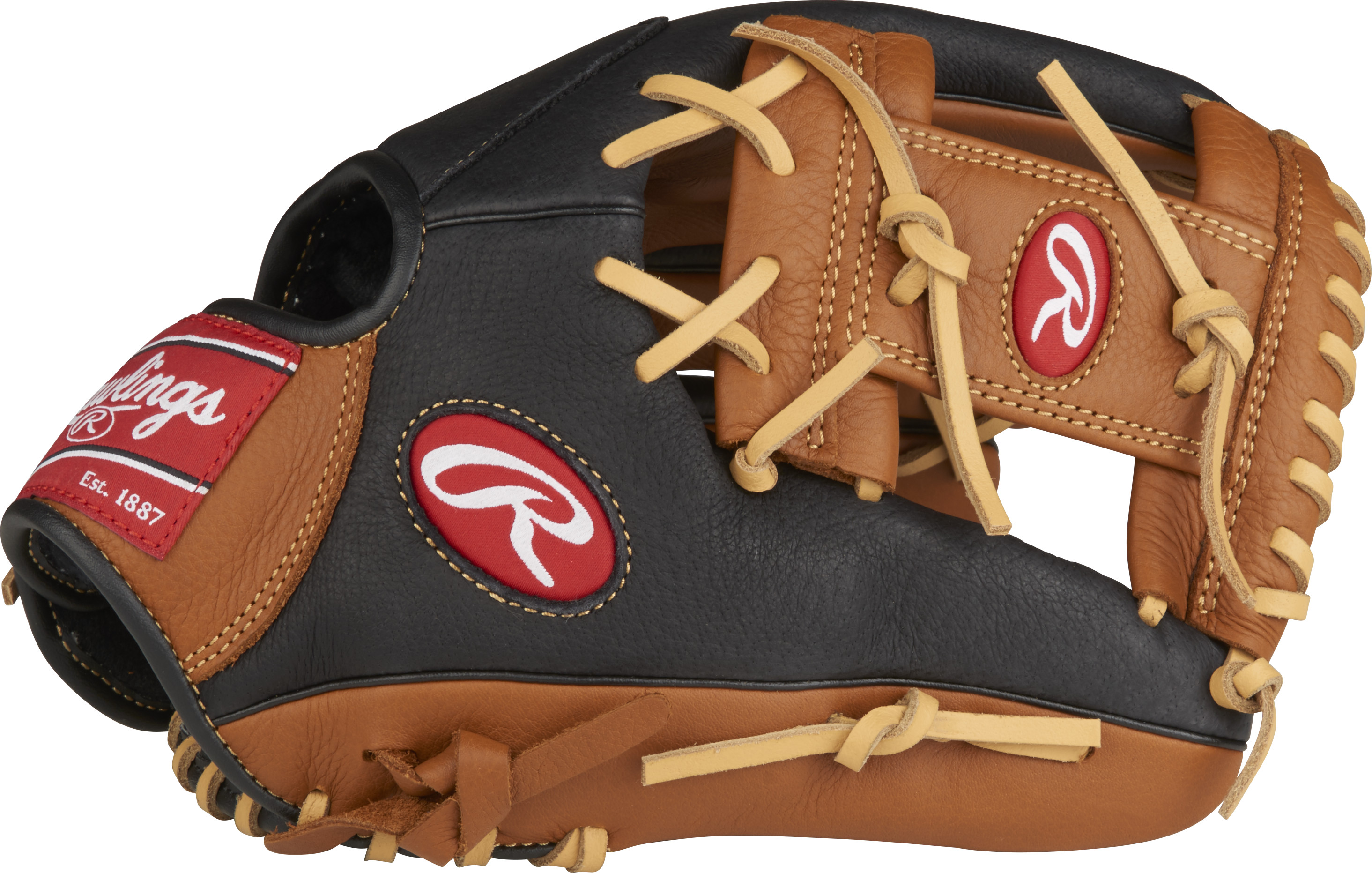 http://www.bestbatdeals.com/images/gloves/rawlings/P115GBI-3.jpg