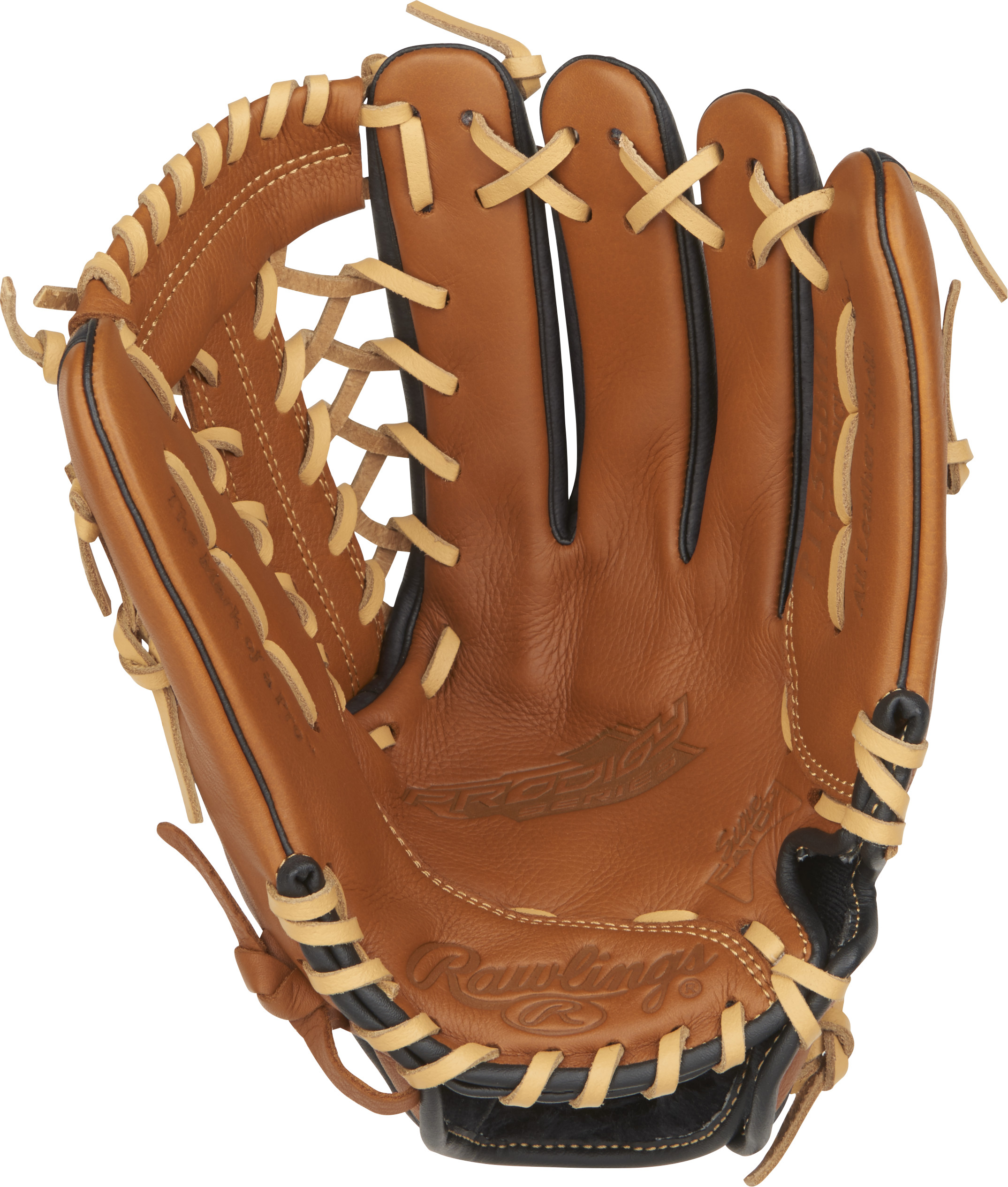 http://www.bestbatdeals.com/images/gloves/rawlings/P115GBMT-1.jpg