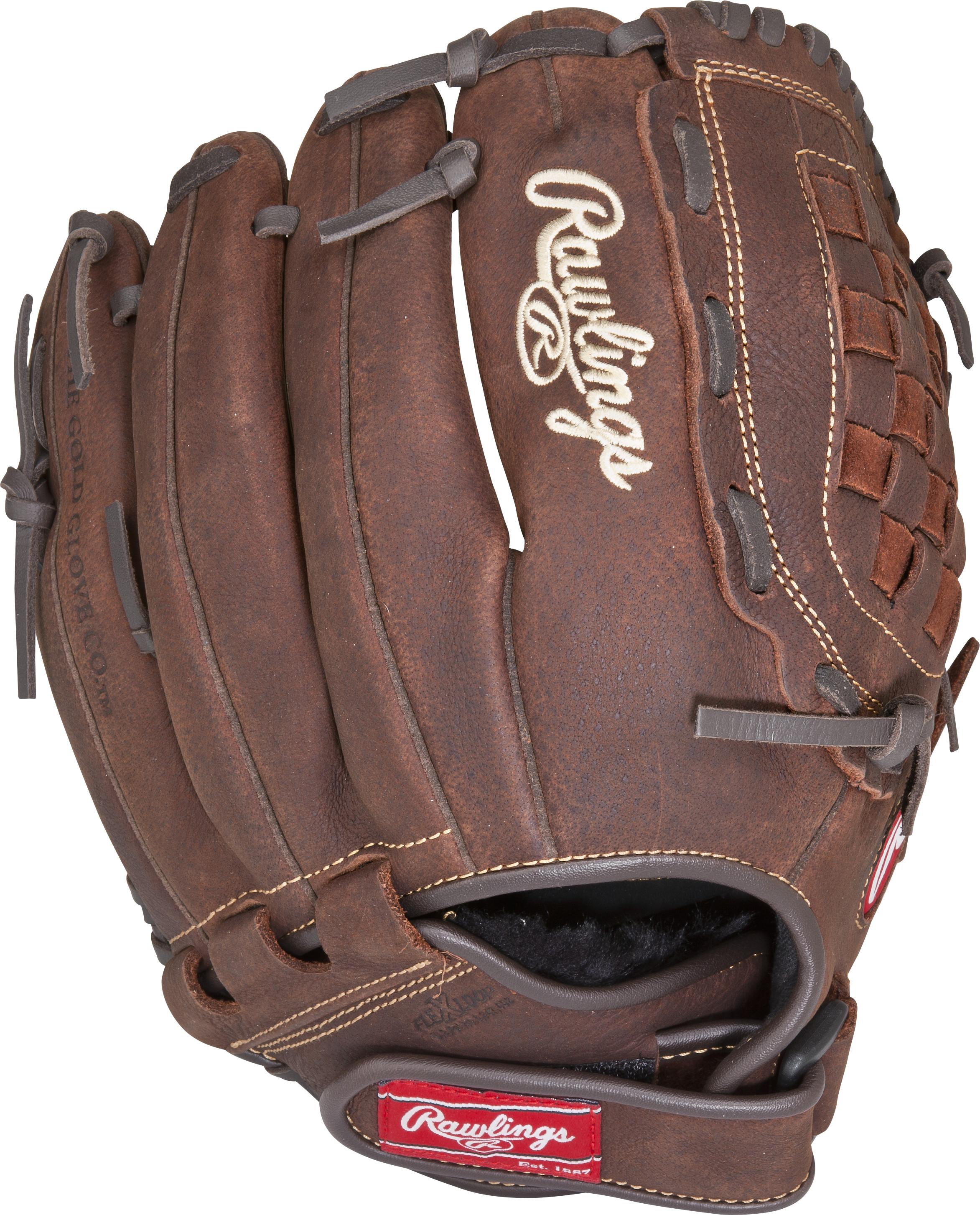 http://www.bestbatdeals.com/images/gloves/rawlings/P120BFL_back.jpg