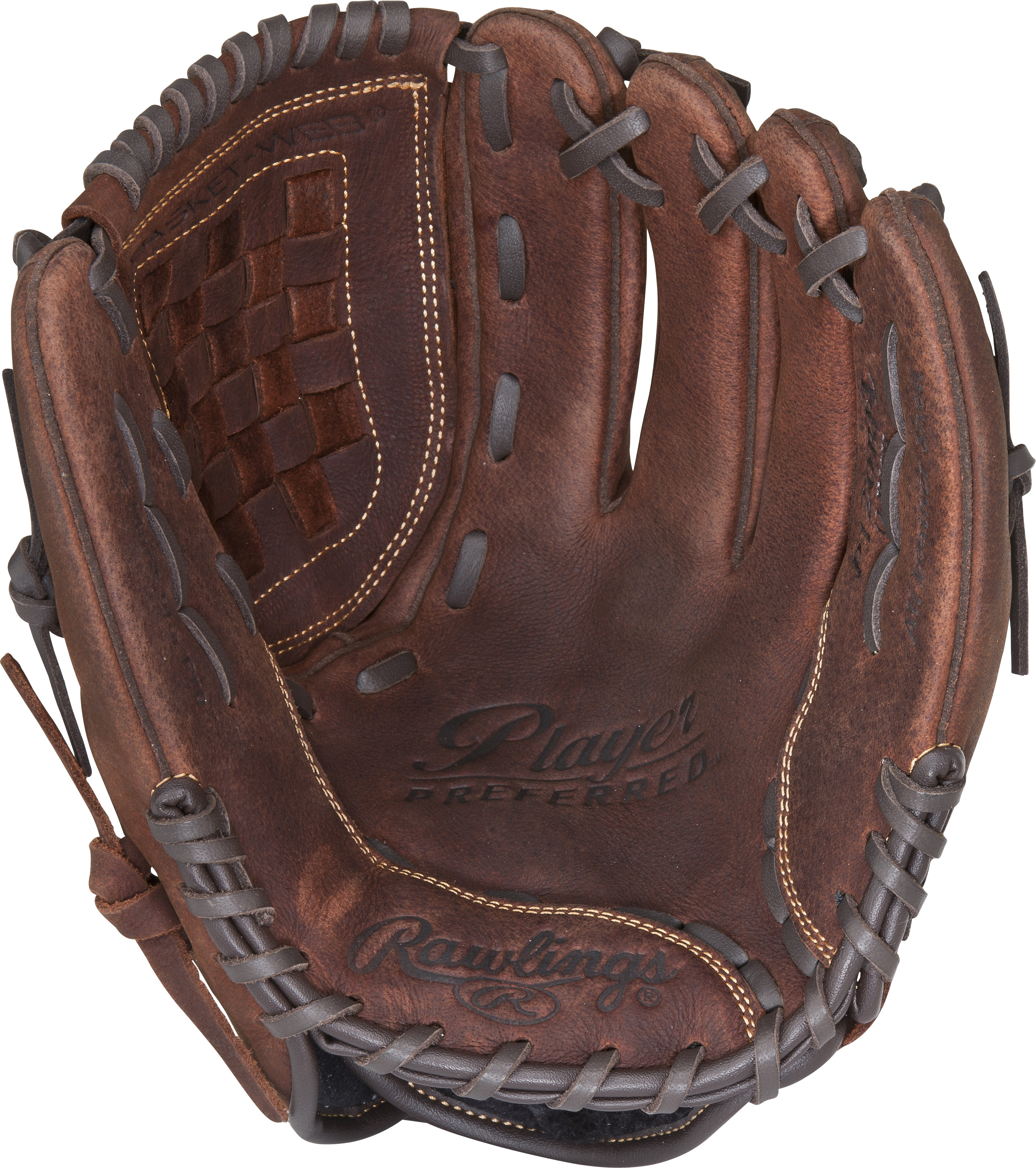 http://www.bestbatdeals.com/images/gloves/rawlings/P120BFL_palm.jpg