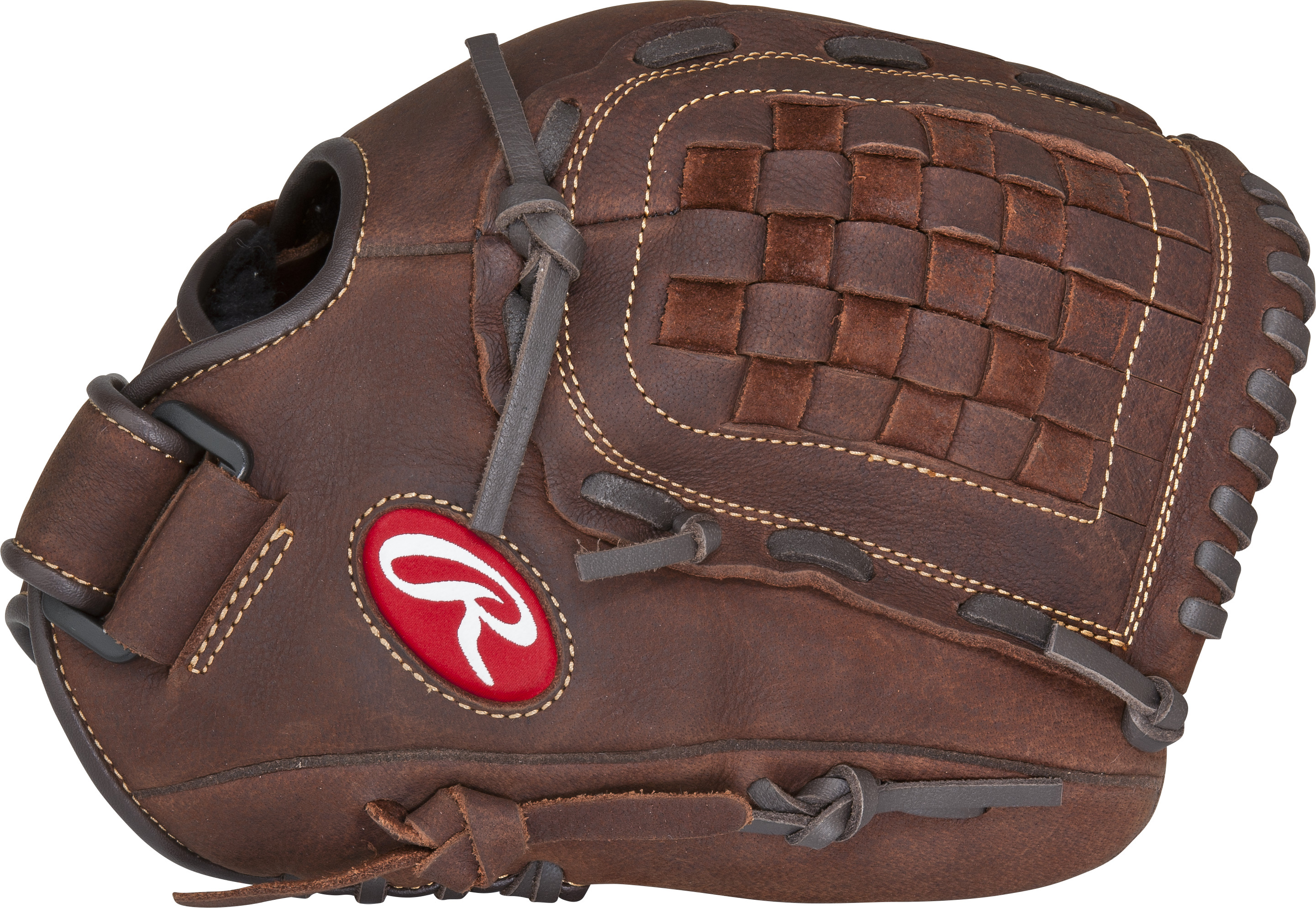 http://www.bestbatdeals.com/images/gloves/rawlings/P120BFL_thumb.jpg