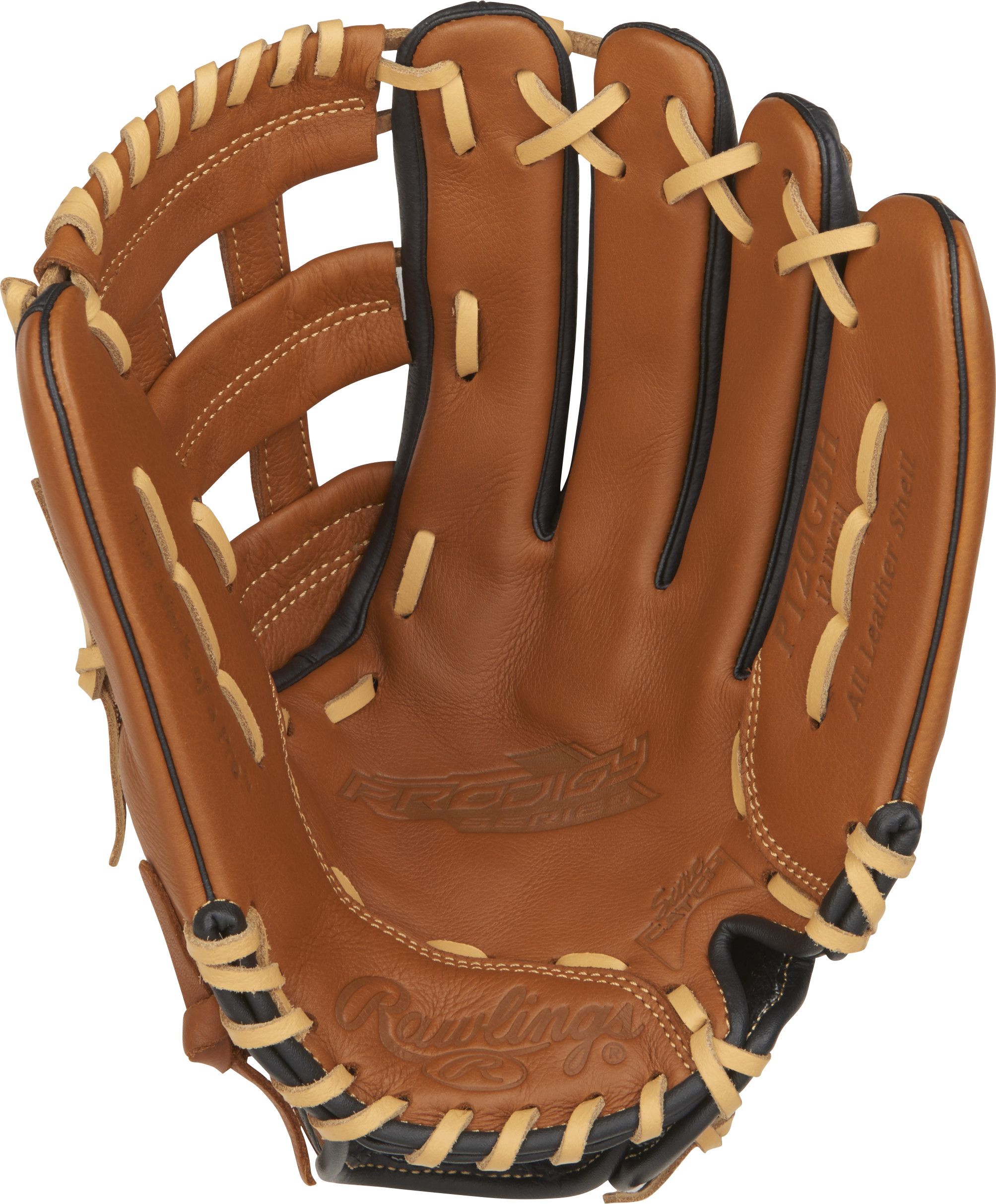 http://www.bestbatdeals.com/images/gloves/rawlings/P120GBH-1.jpg