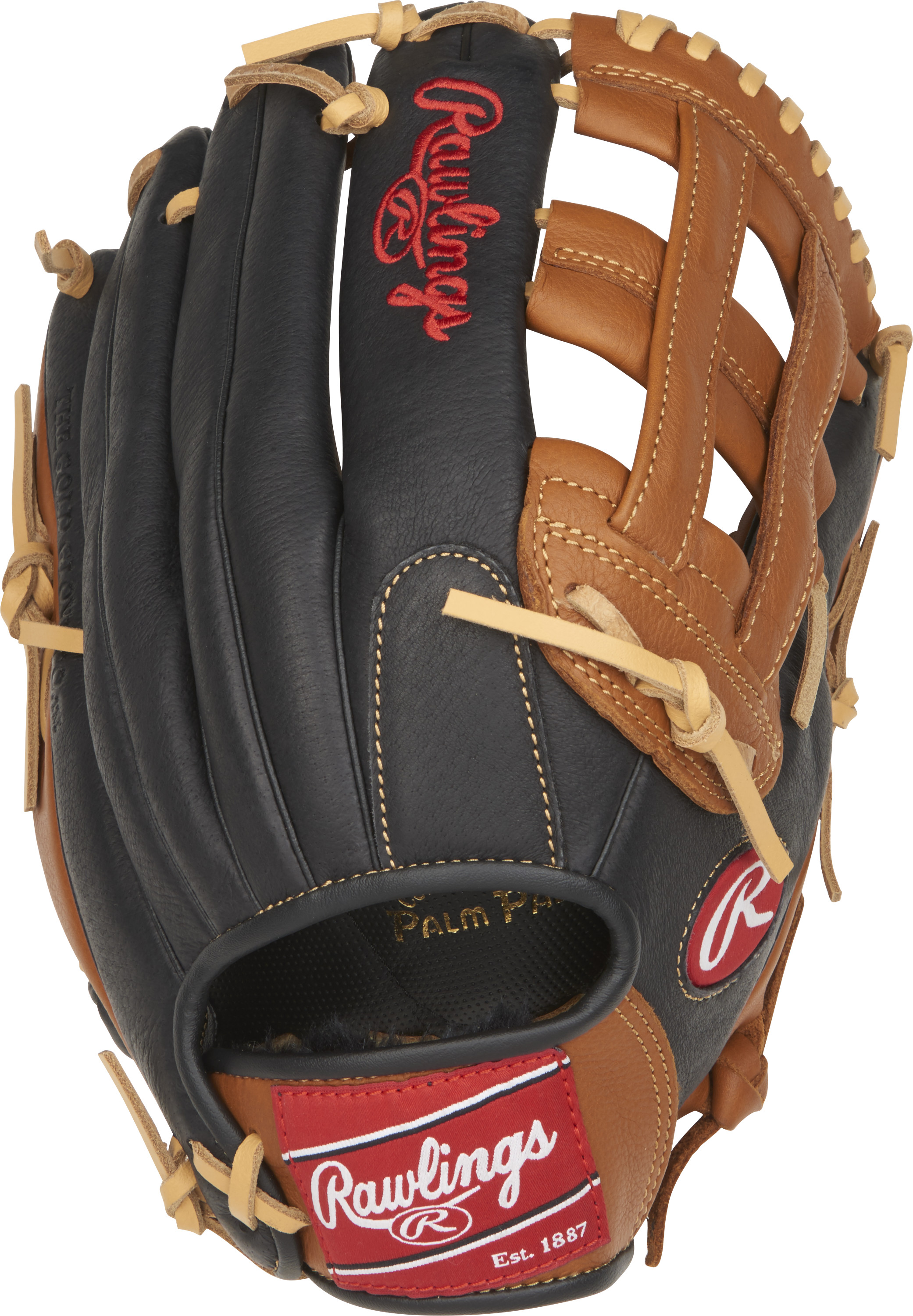 http://www.bestbatdeals.com/images/gloves/rawlings/P120GBH-2.jpg