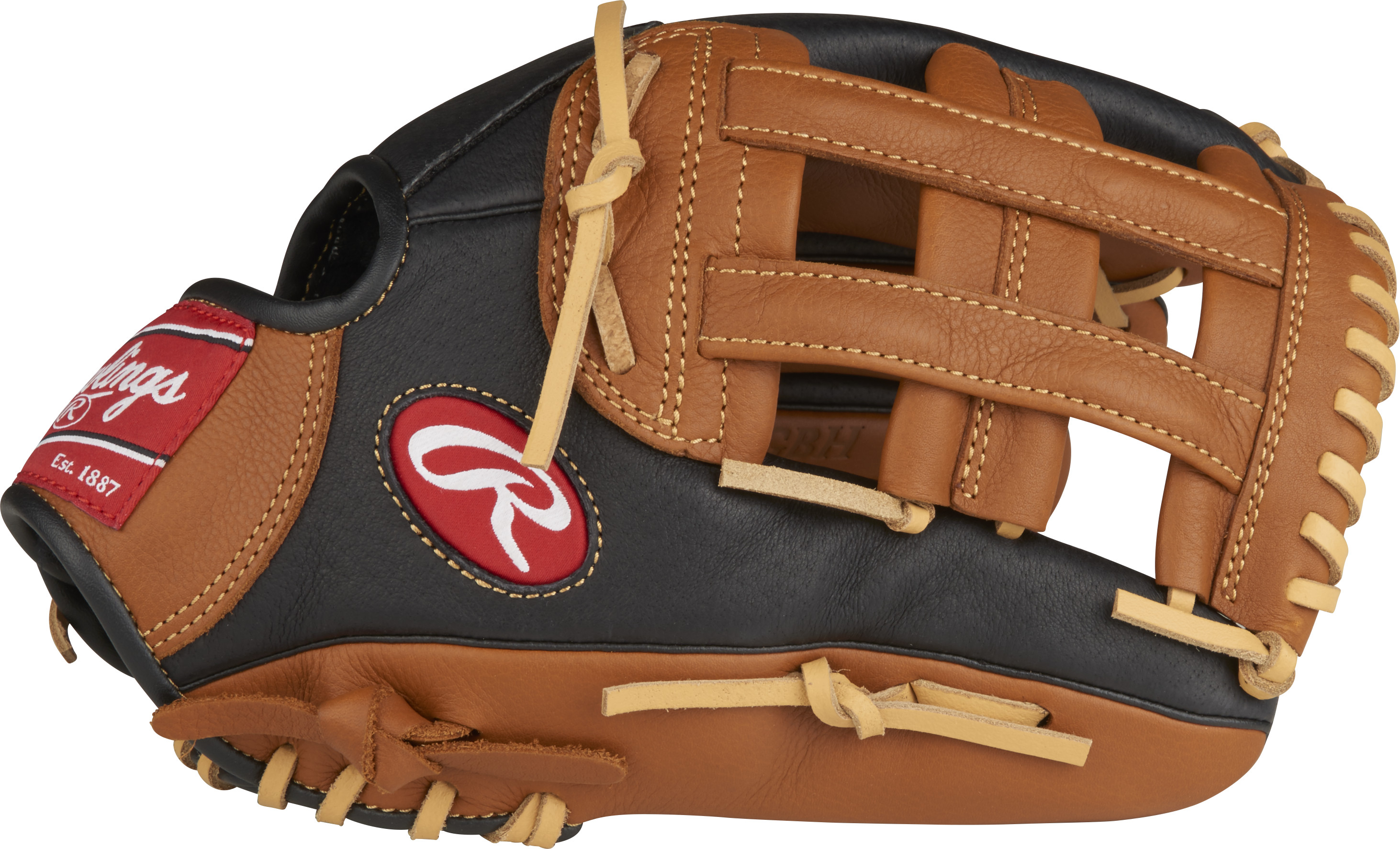 http://www.bestbatdeals.com/images/gloves/rawlings/P120GBH-3.jpg