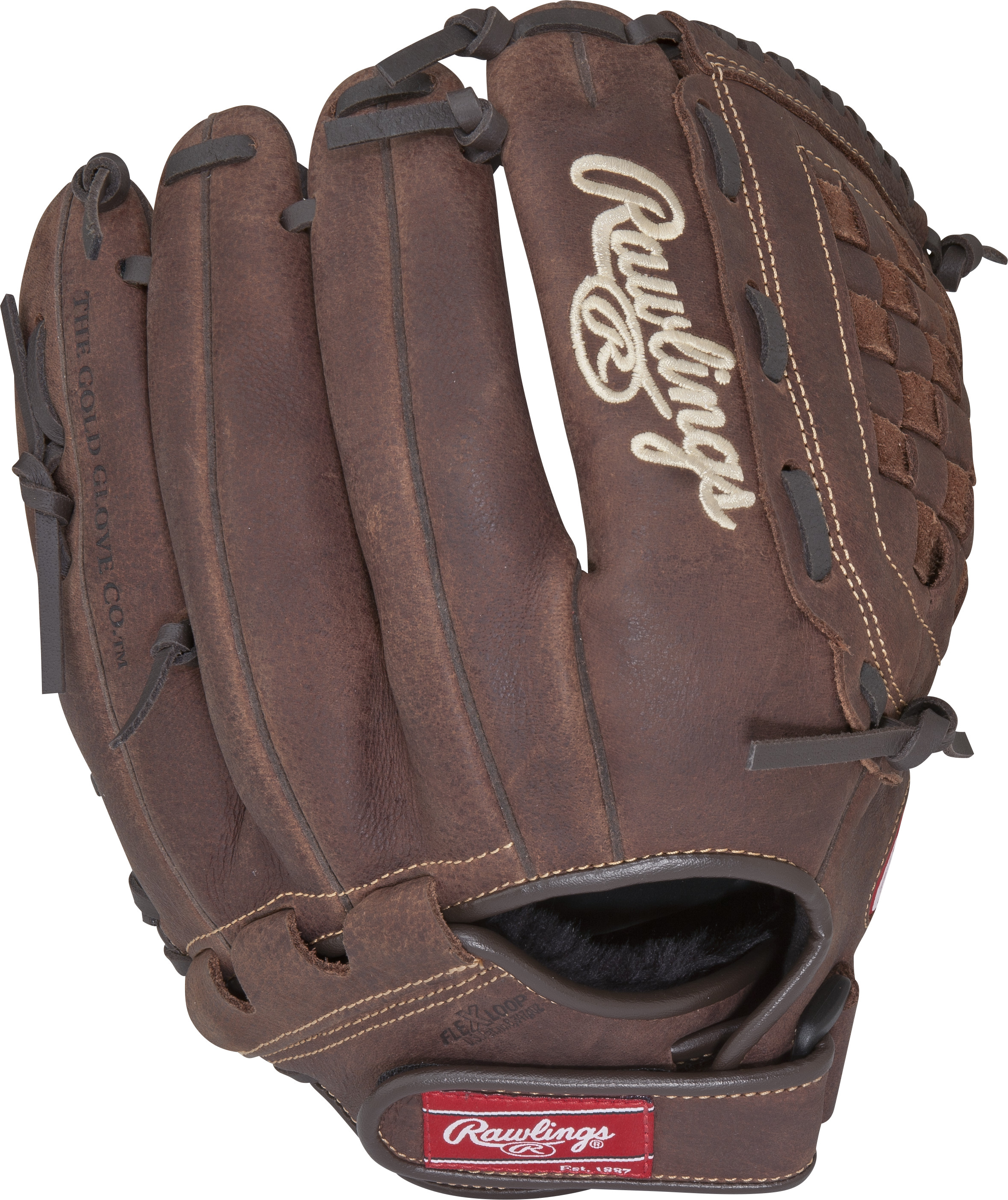 http://www.bestbatdeals.com/images/gloves/rawlings/P125BFL_back.jpg