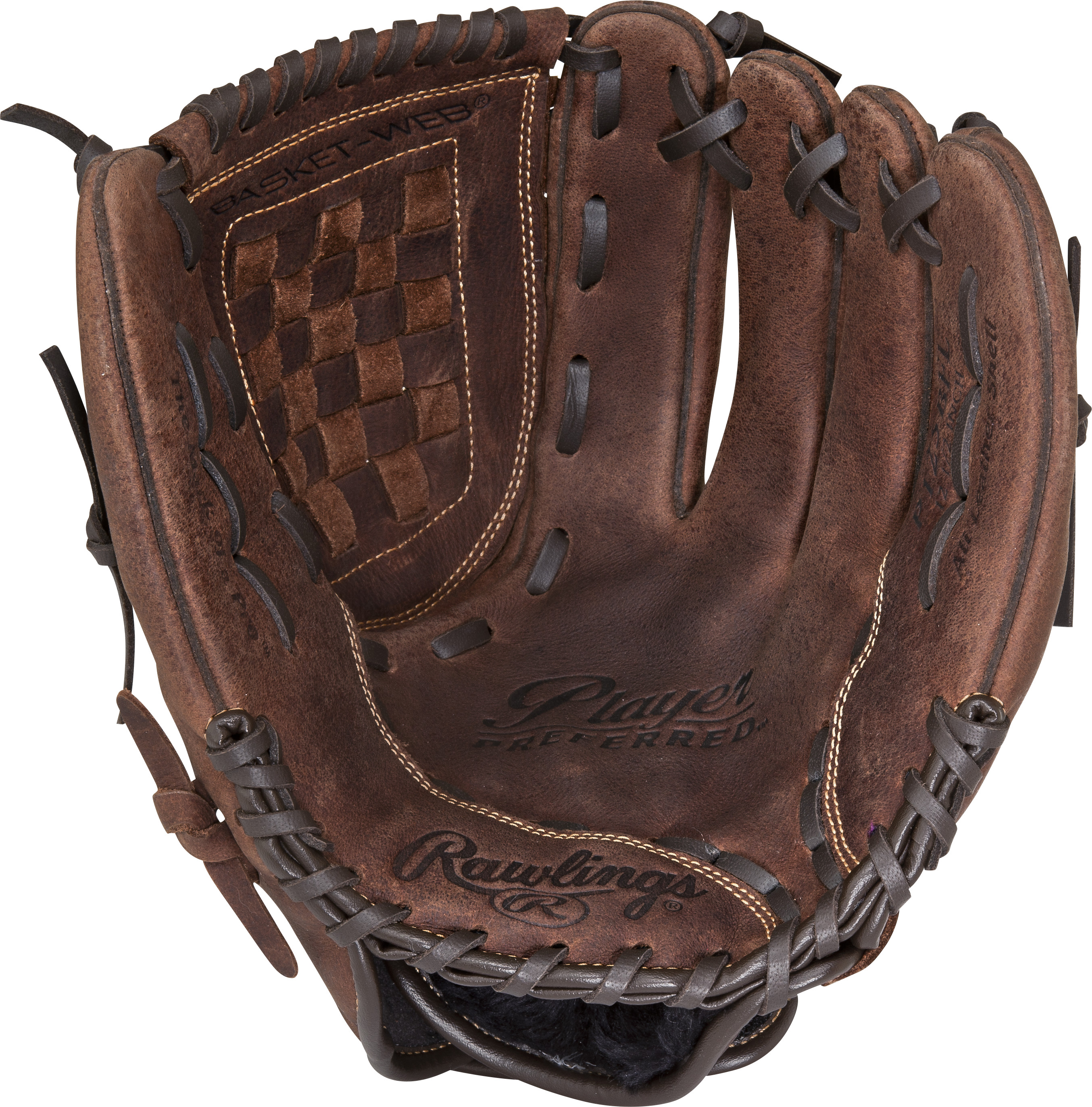 http://www.bestbatdeals.com/images/gloves/rawlings/P125BFL_palm.jpg