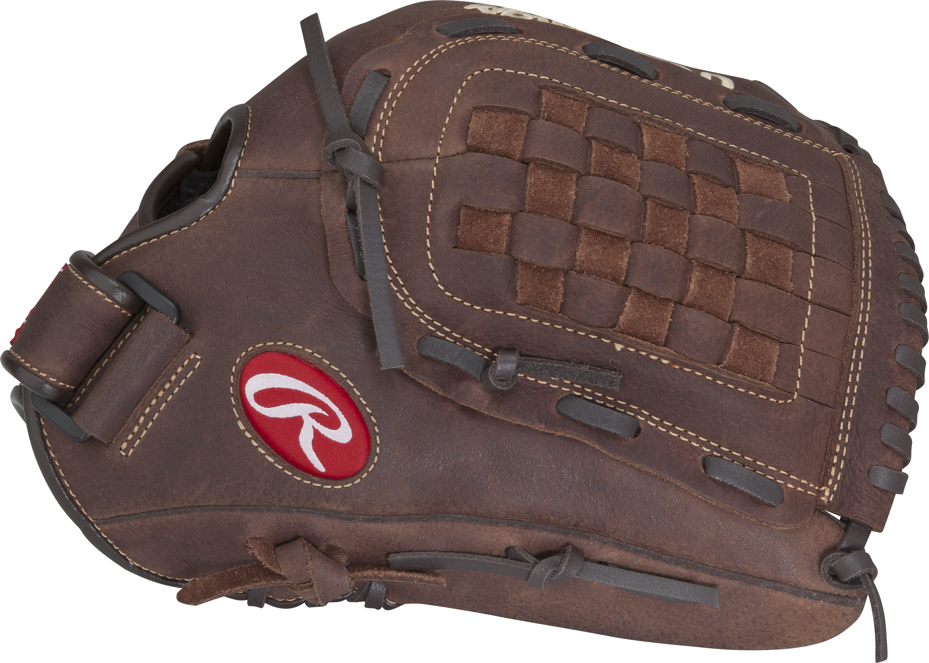 http://www.bestbatdeals.com/images/gloves/rawlings/P125BFL_thumb.jpg