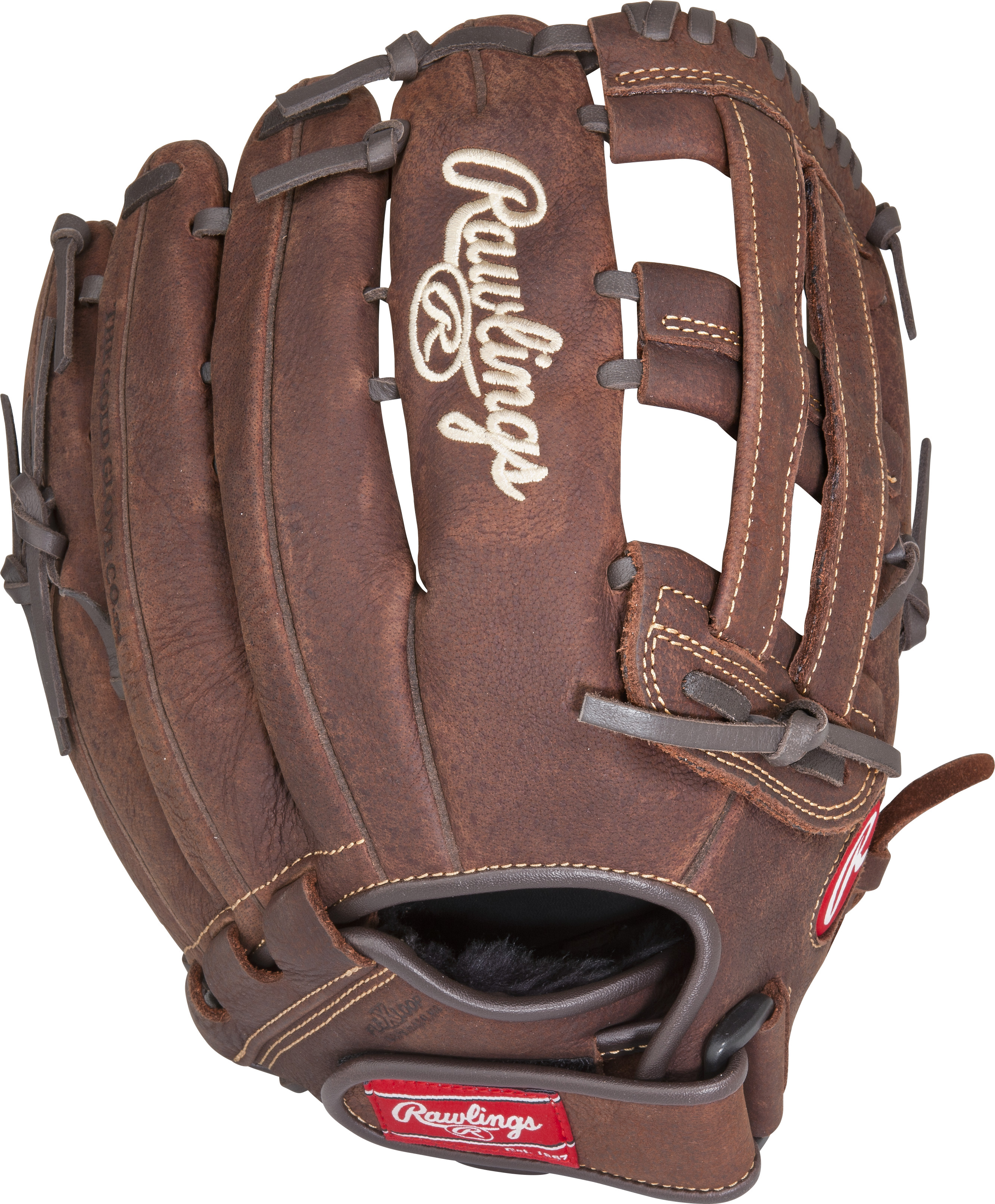 http://www.bestbatdeals.com/images/gloves/rawlings/P130HFL_back.jpg
