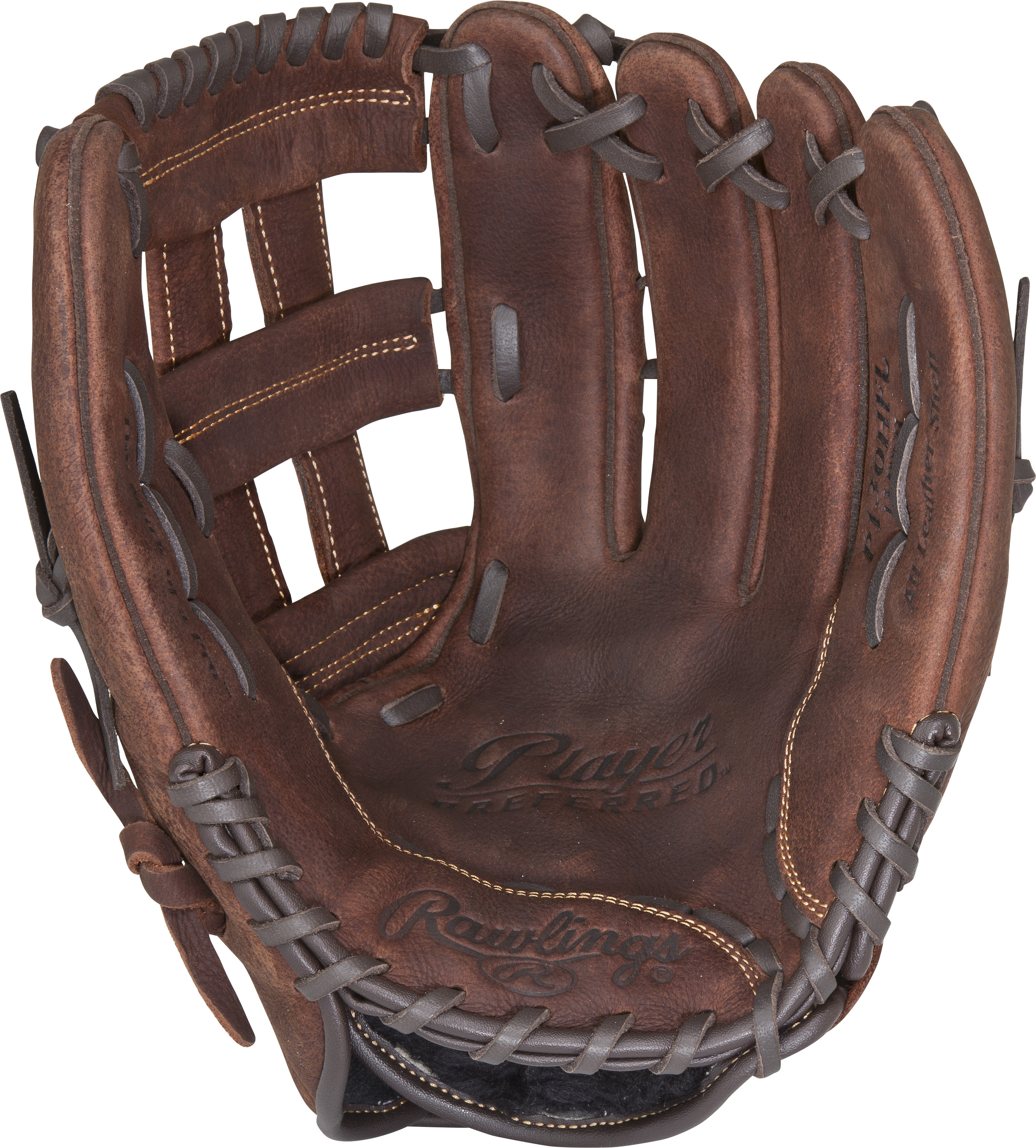 http://www.bestbatdeals.com/images/gloves/rawlings/P130HFL_palm.jpg