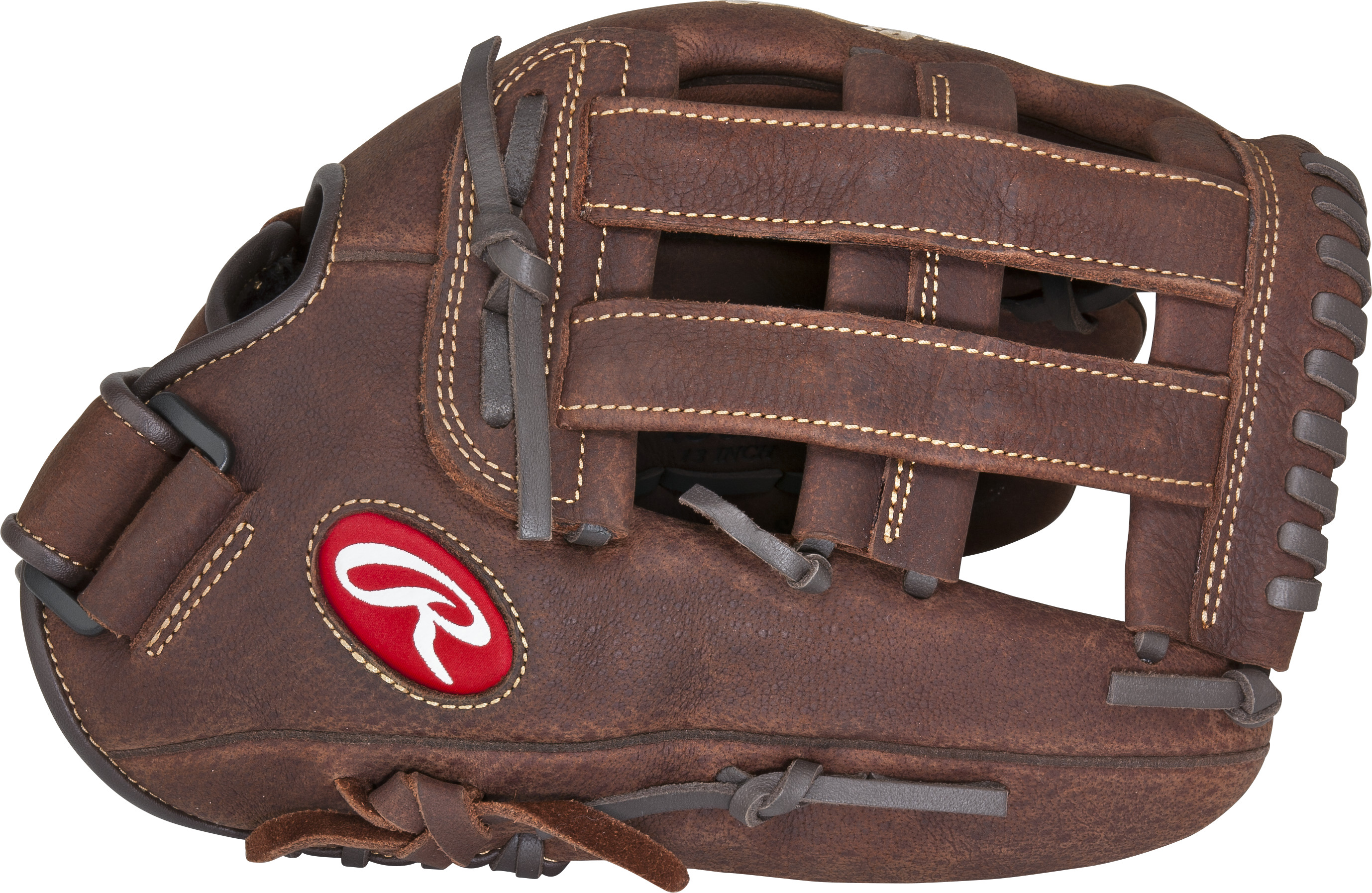 http://www.bestbatdeals.com/images/gloves/rawlings/P130HFL_thumb.jpg