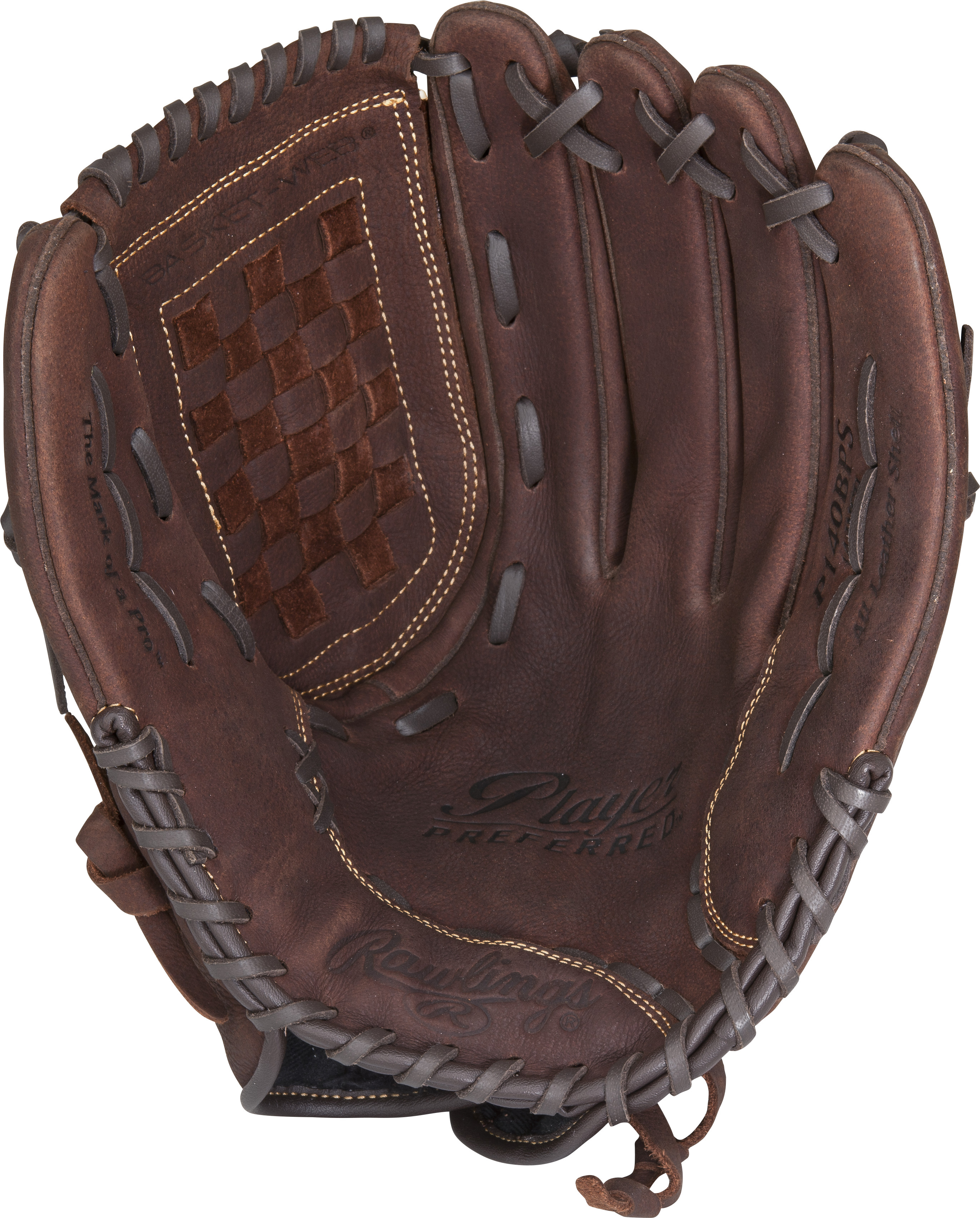 http://www.bestbatdeals.com/images/gloves/rawlings/P140BPS_palm.jpg