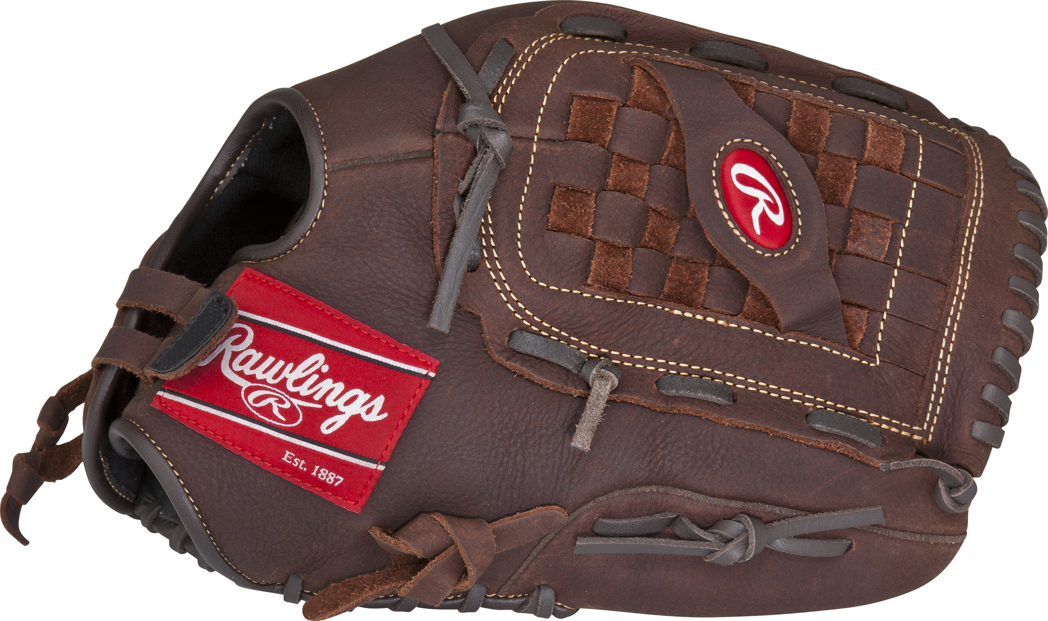 http://www.bestbatdeals.com/images/gloves/rawlings/P140BPS_thumb.jpg