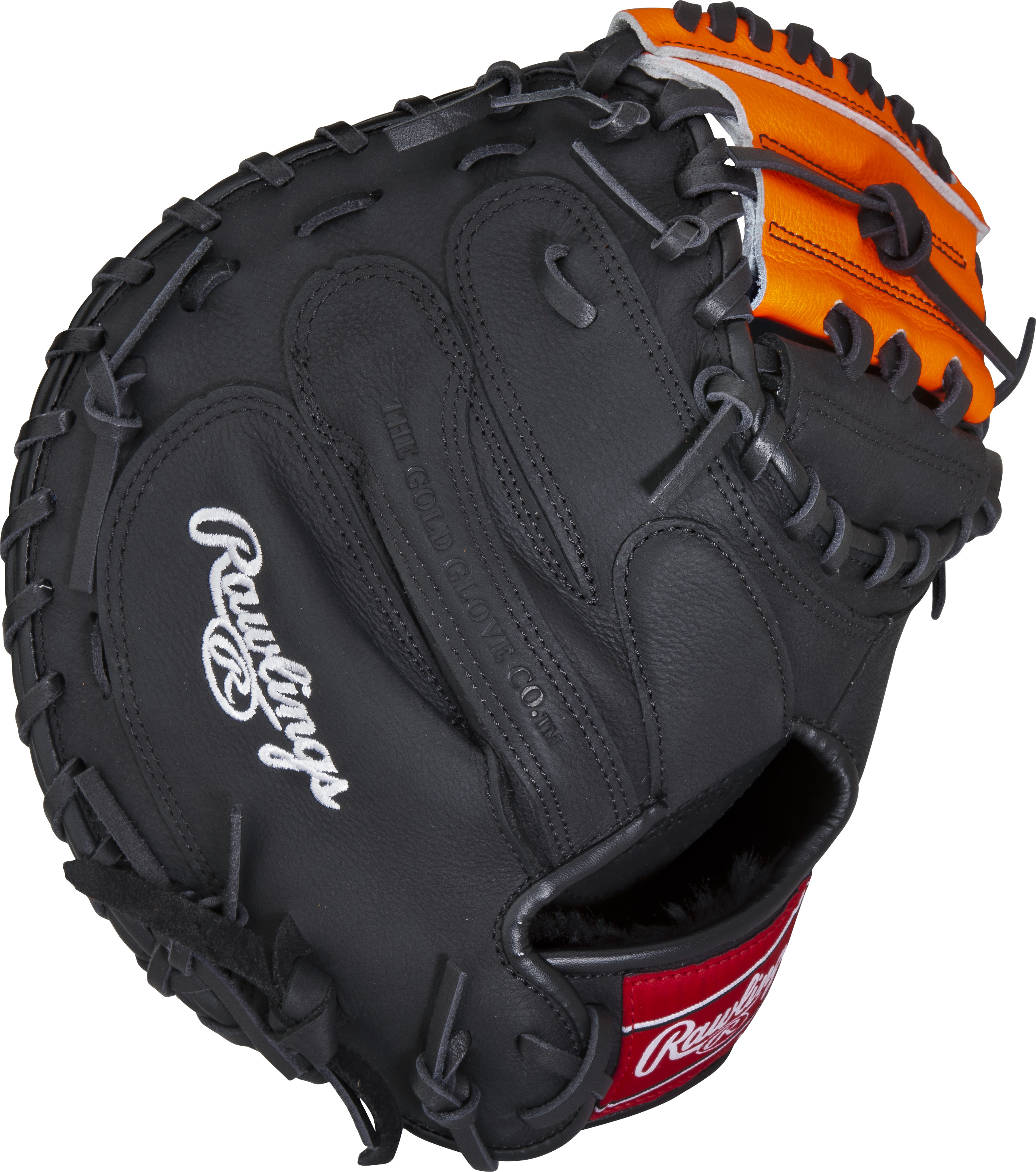 http://www.bestbatdeals.com/images/gloves/rawlings/PCM30T_back.jpg