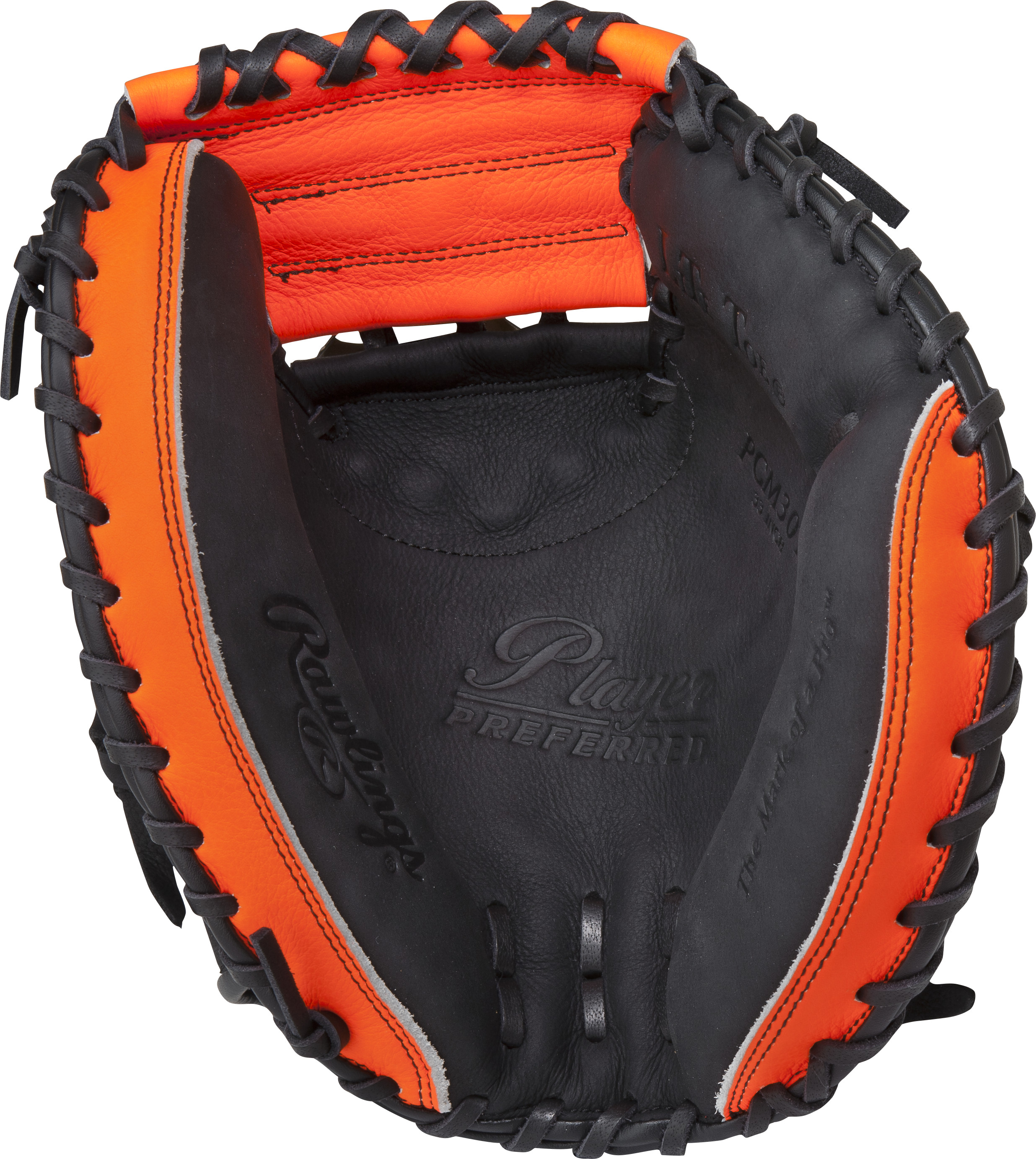 http://www.bestbatdeals.com/images/gloves/rawlings/PCM30T_palm.jpg