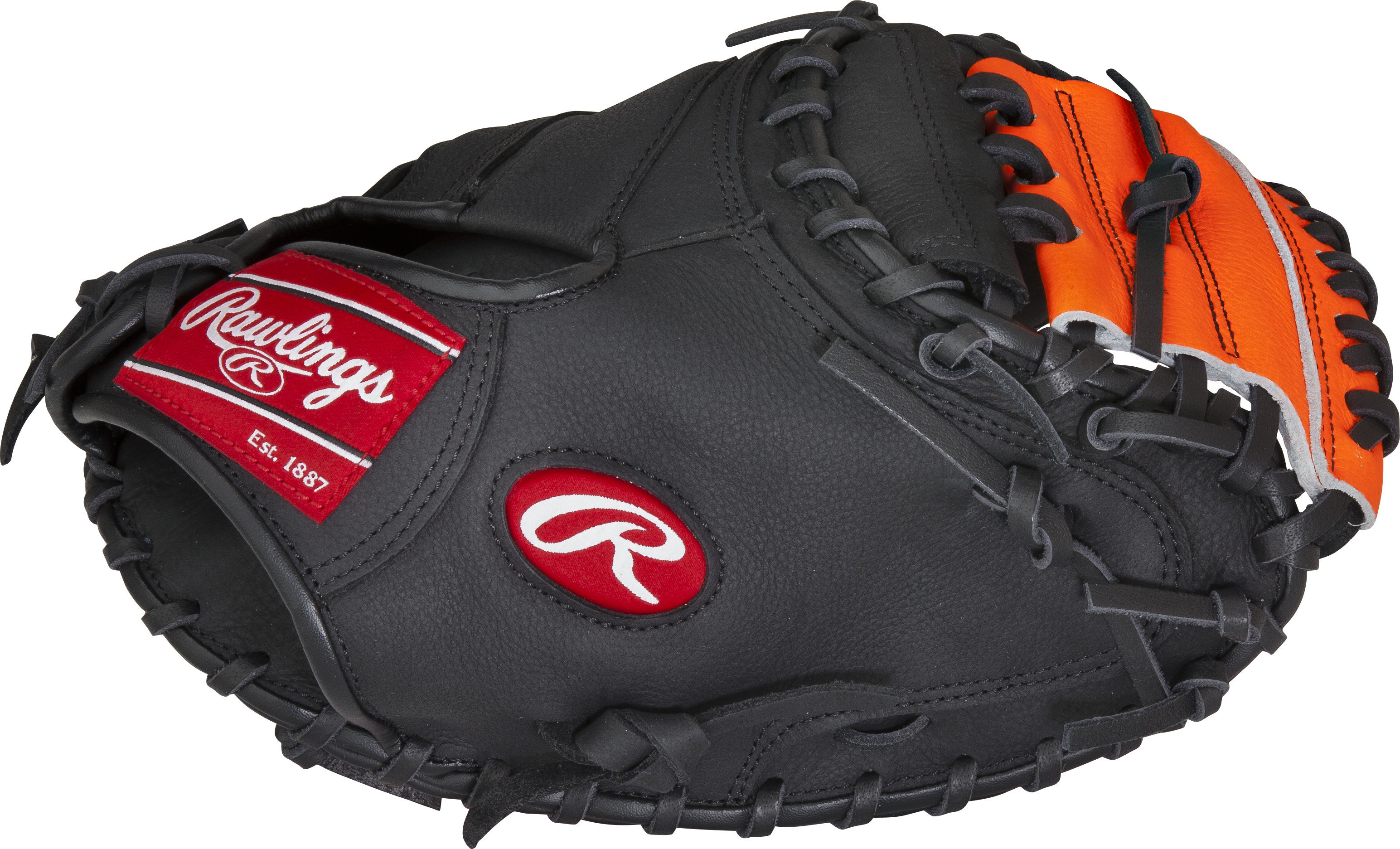 http://www.bestbatdeals.com/images/gloves/rawlings/PCM30T_thumb.jpg