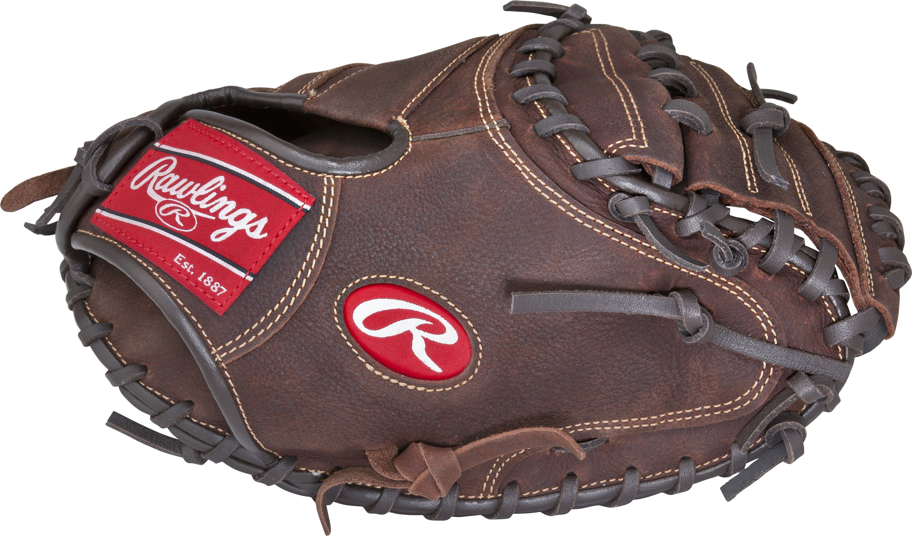 http://www.bestbatdeals.com/images/gloves/rawlings/PCM30_thumb.jpg
