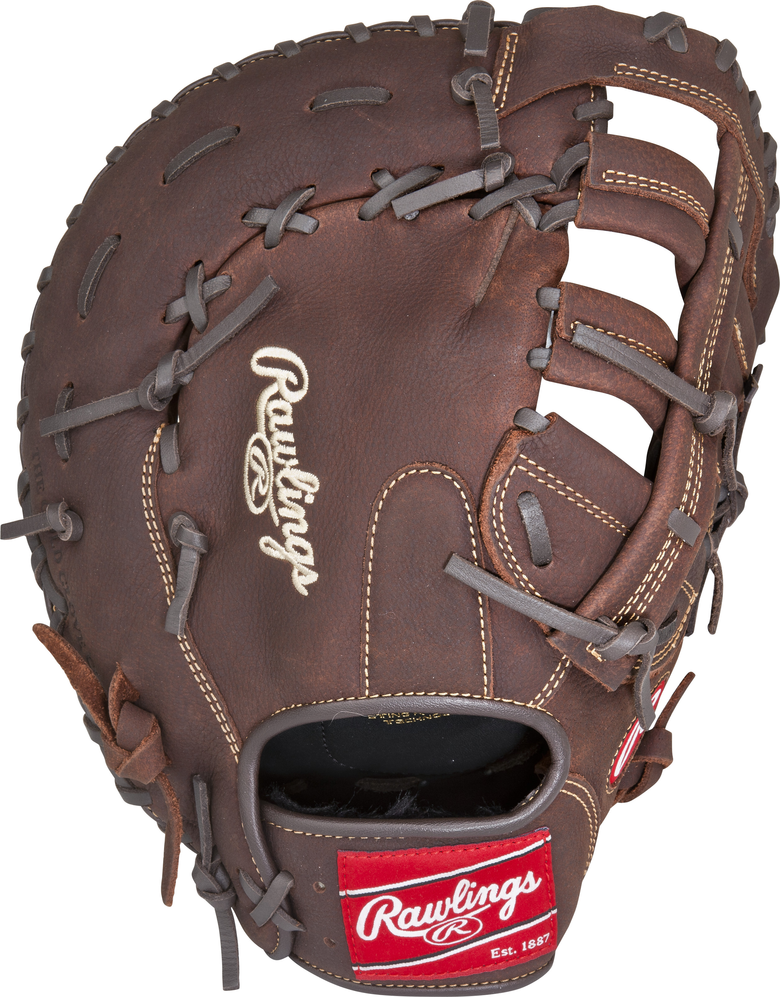 http://www.bestbatdeals.com/images/gloves/rawlings/PFBDCT_back.jpg