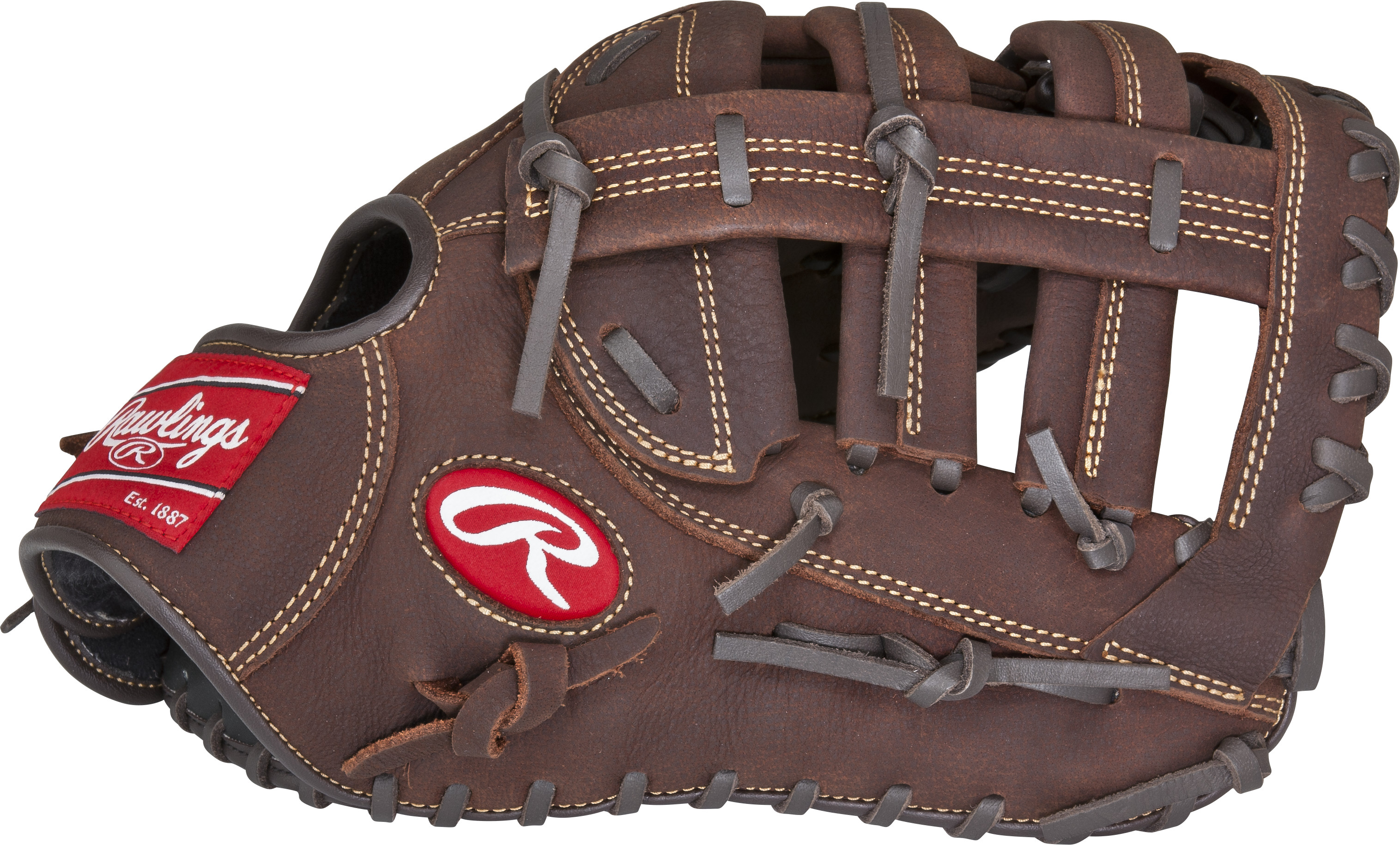 http://www.bestbatdeals.com/images/gloves/rawlings/PFBDCT_thumb.jpg
