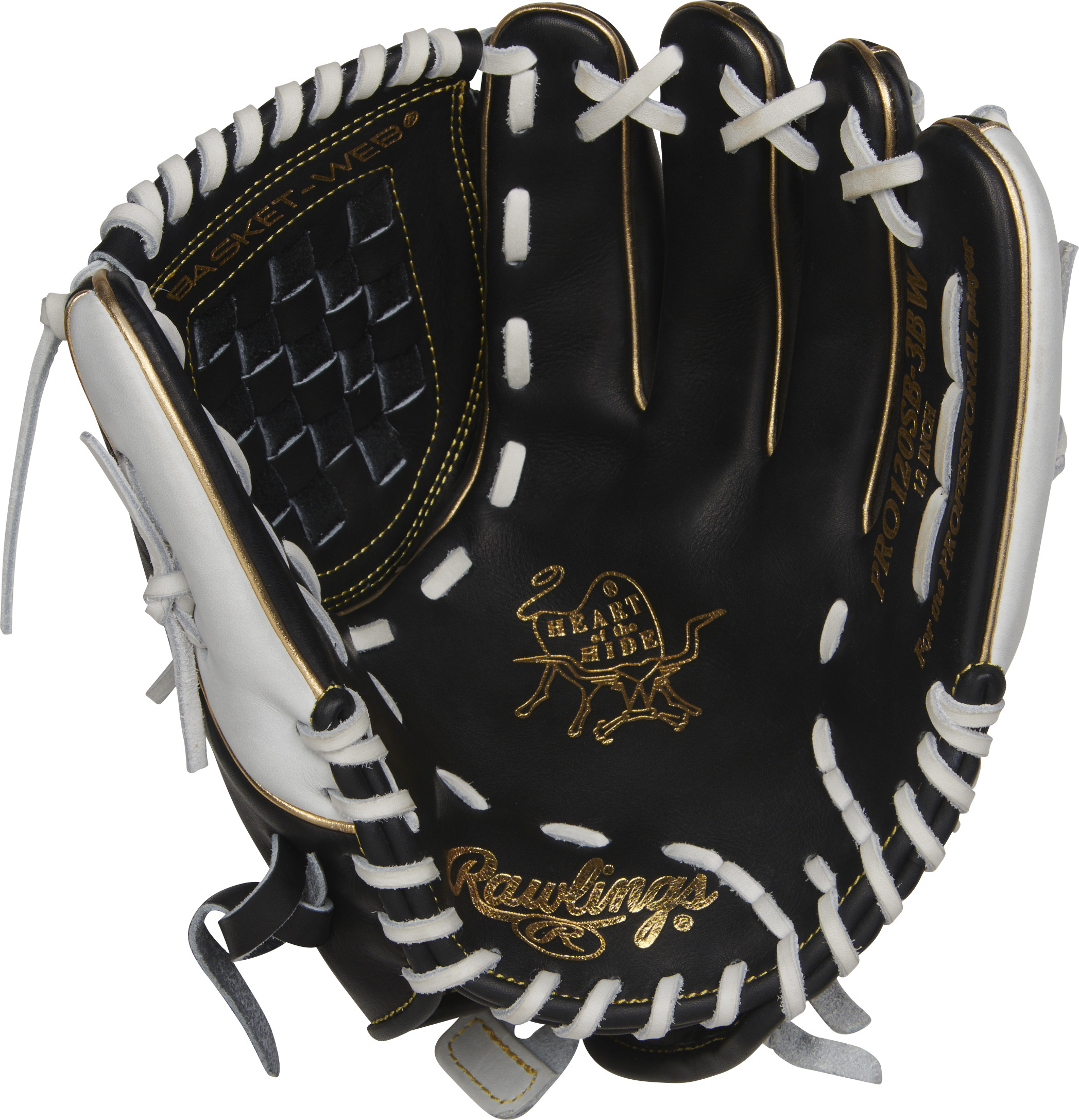 http://www.bestbatdeals.com/images/gloves/rawlings/PRO120SB-3BW-1.jpg