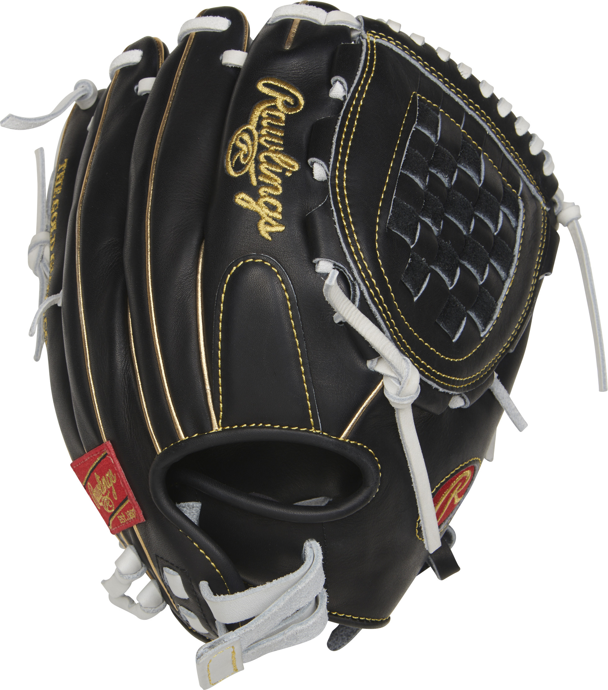 http://www.bestbatdeals.com/images/gloves/rawlings/PRO120SB-3BW-2.jpg