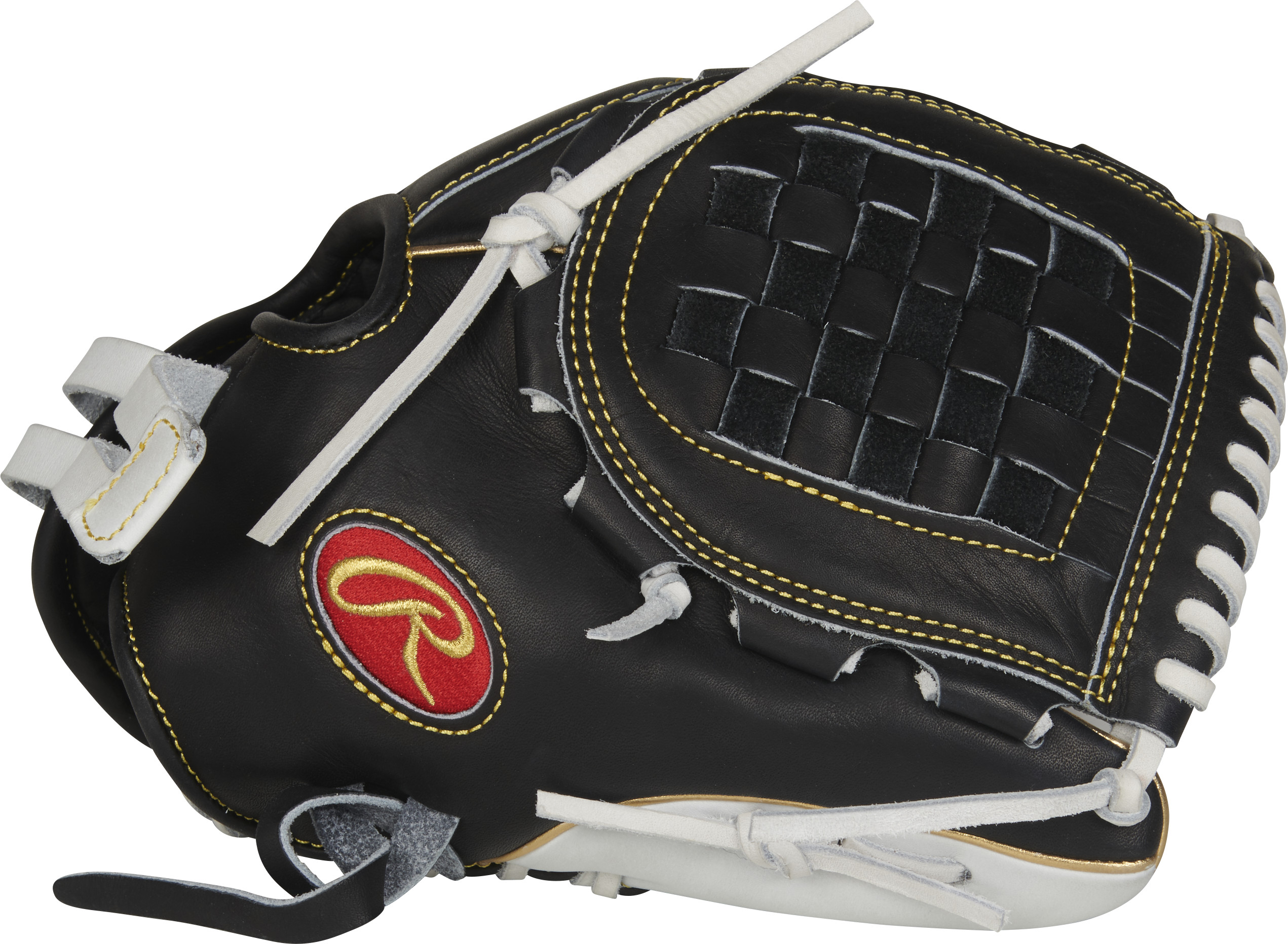http://www.bestbatdeals.com/images/gloves/rawlings/PRO120SB-3BW-3.jpg