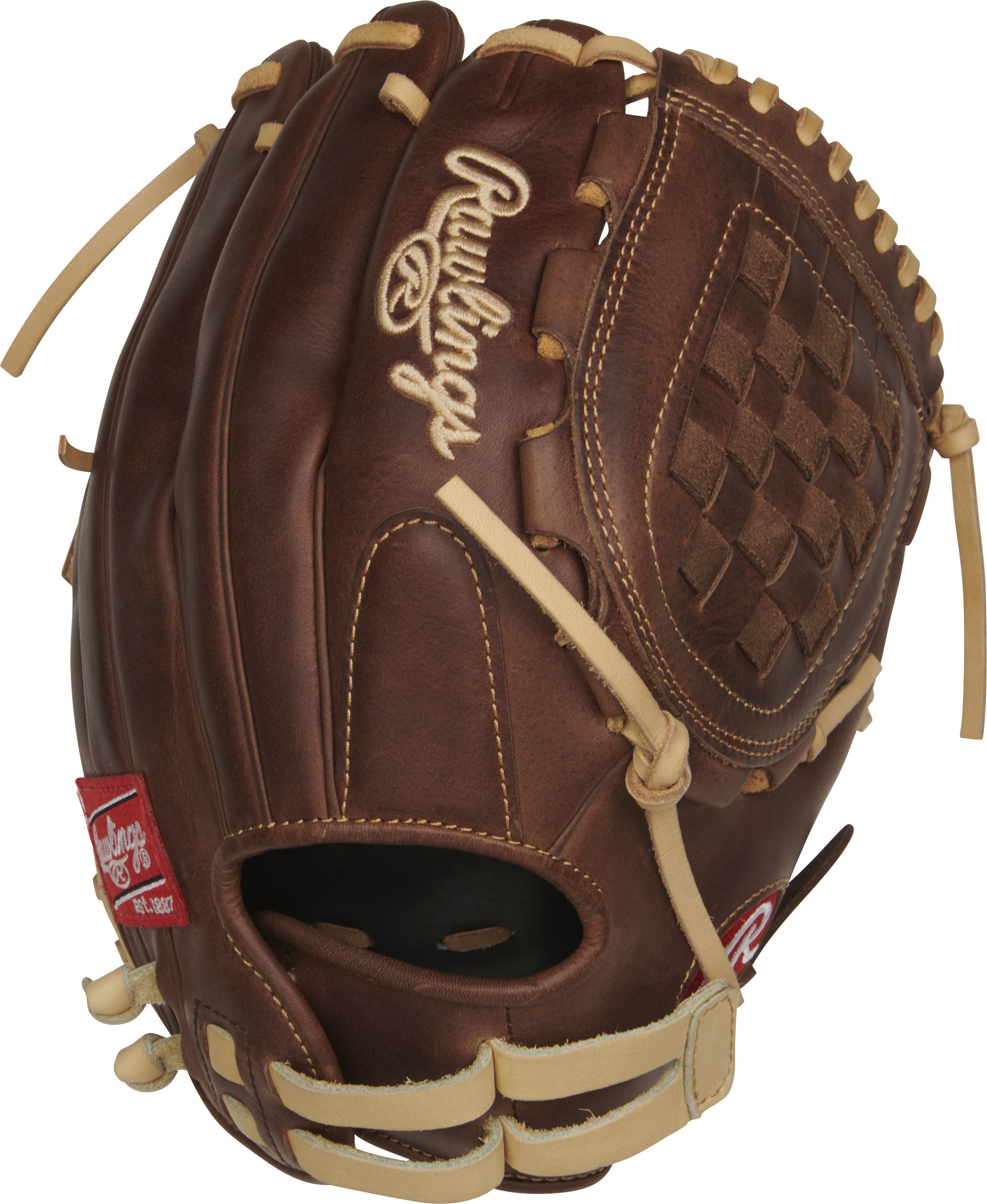 http://www.bestbatdeals.com/images/gloves/rawlings/PRO120SB-3SL-2.jpg